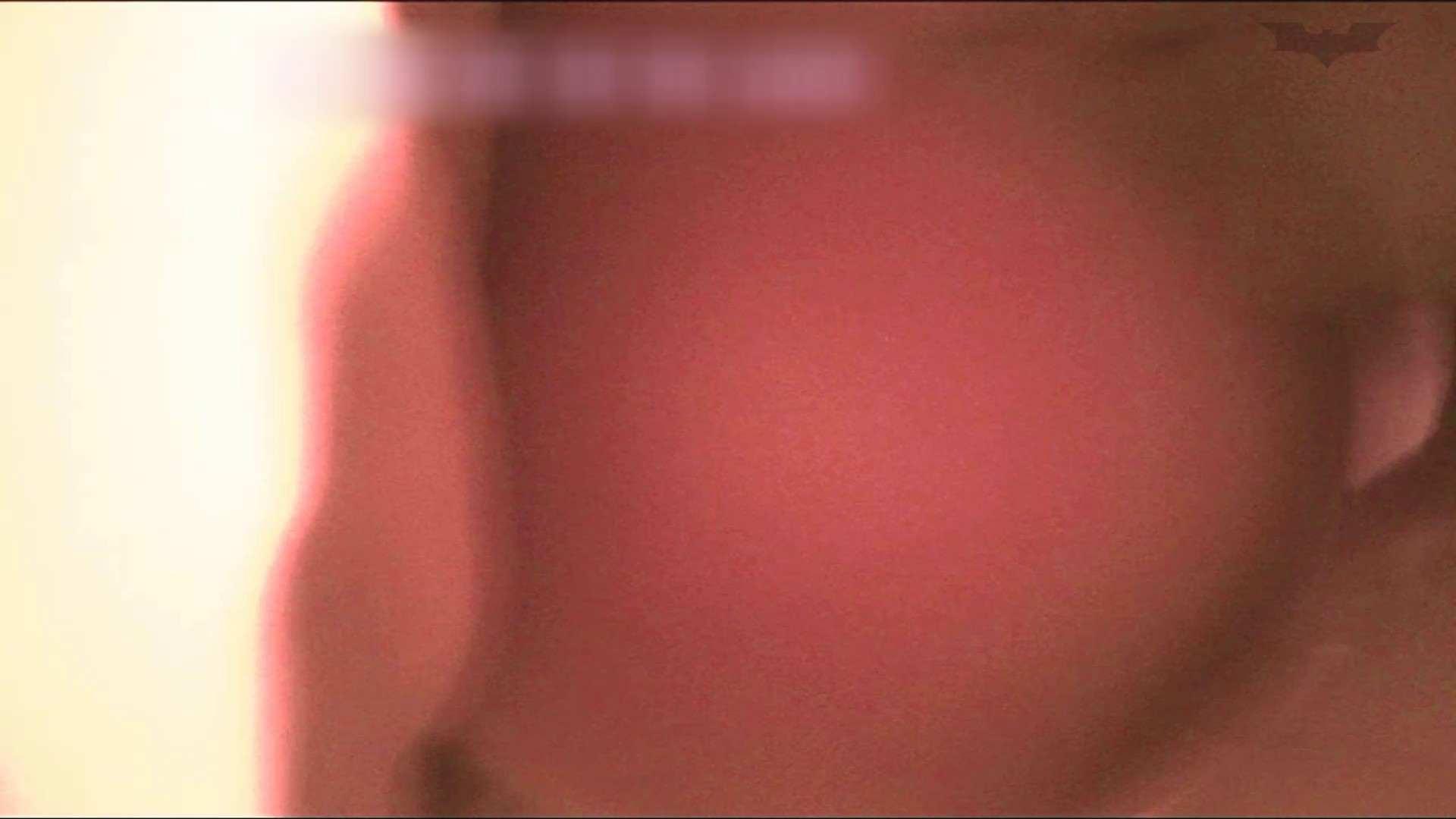 ▲2017_12位▲ 学園アイドル美人女子大生❷(上巻)計5人詰合せVol.50 OL女体 すけべAV動画紹介 69連発 38