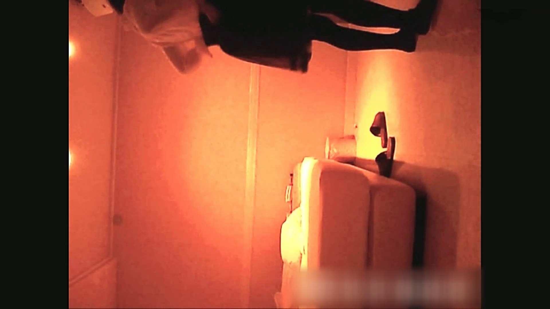 ▲2017_12位▲ 学園アイドル美人女子大生❷(上巻)計5人詰合せVol.50 アイドル のぞき濡れ場動画紹介 69連発 59