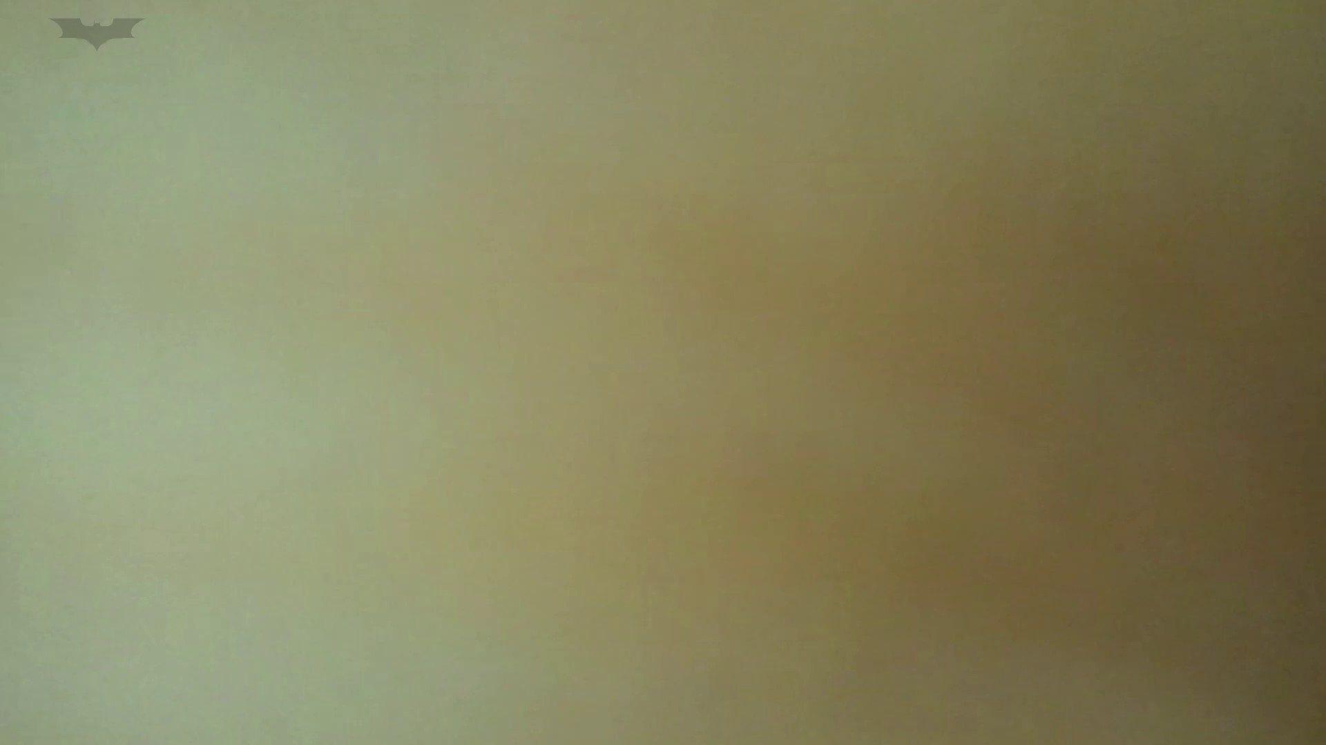 化粧室絵巻 商い場編 VOL.24 OL女体  70連発 48