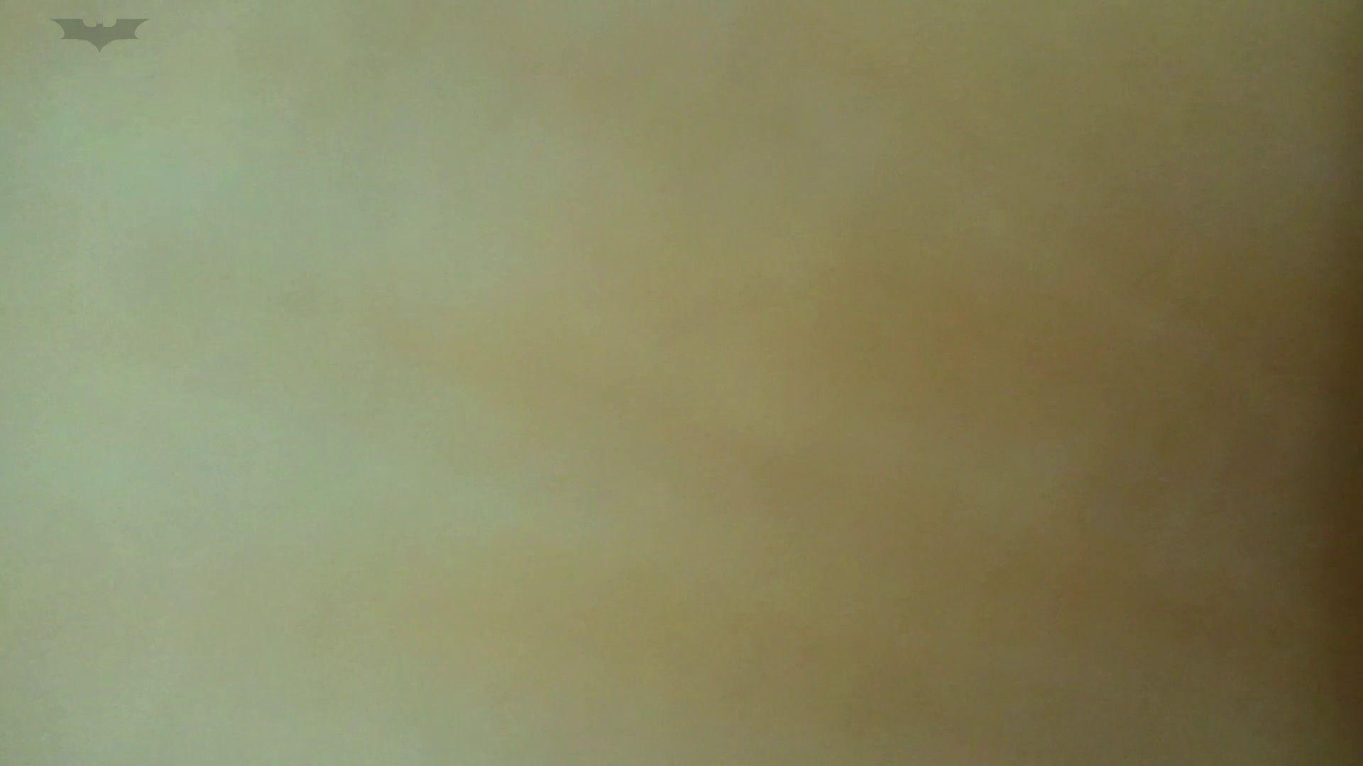 化粧室絵巻 商い場編 VOL.24 OL女体   0  70連発 49
