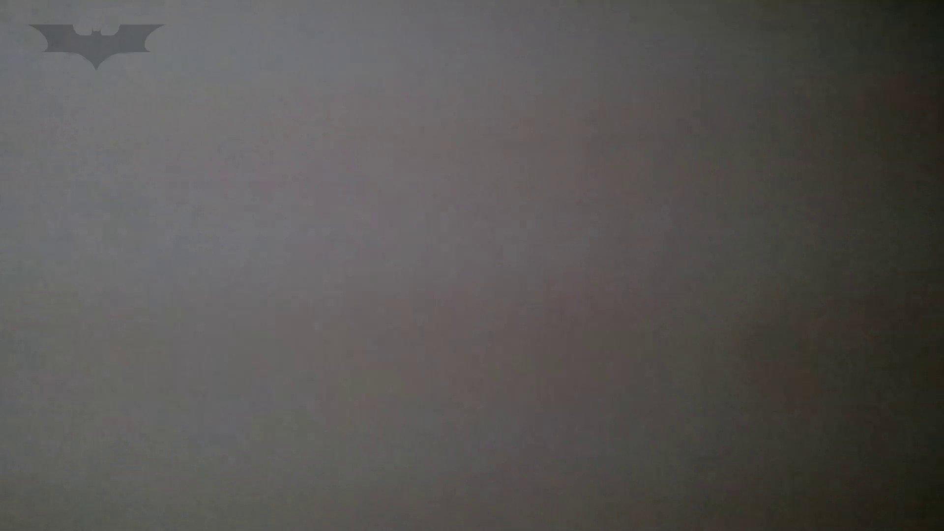 ▲復活限定D▲化粧室絵巻 駅舎編 VOL.12 SEIFUKUマフラー特集!! OL女体 | 0  73連発 35