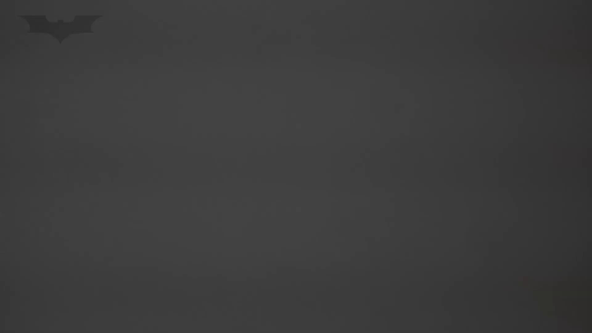 ▲復活限定D▲化粧室絵巻 駅舎編 VOL.12 SEIFUKUマフラー特集!! OL女体 | 0  73連発 53