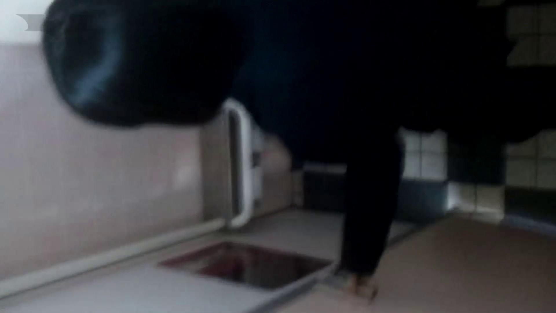 ▲復活限定D▲化粧室絵巻 駅舎編 VOL.12 SEIFUKUマフラー特集!! OL女体 | 0  73連発 65