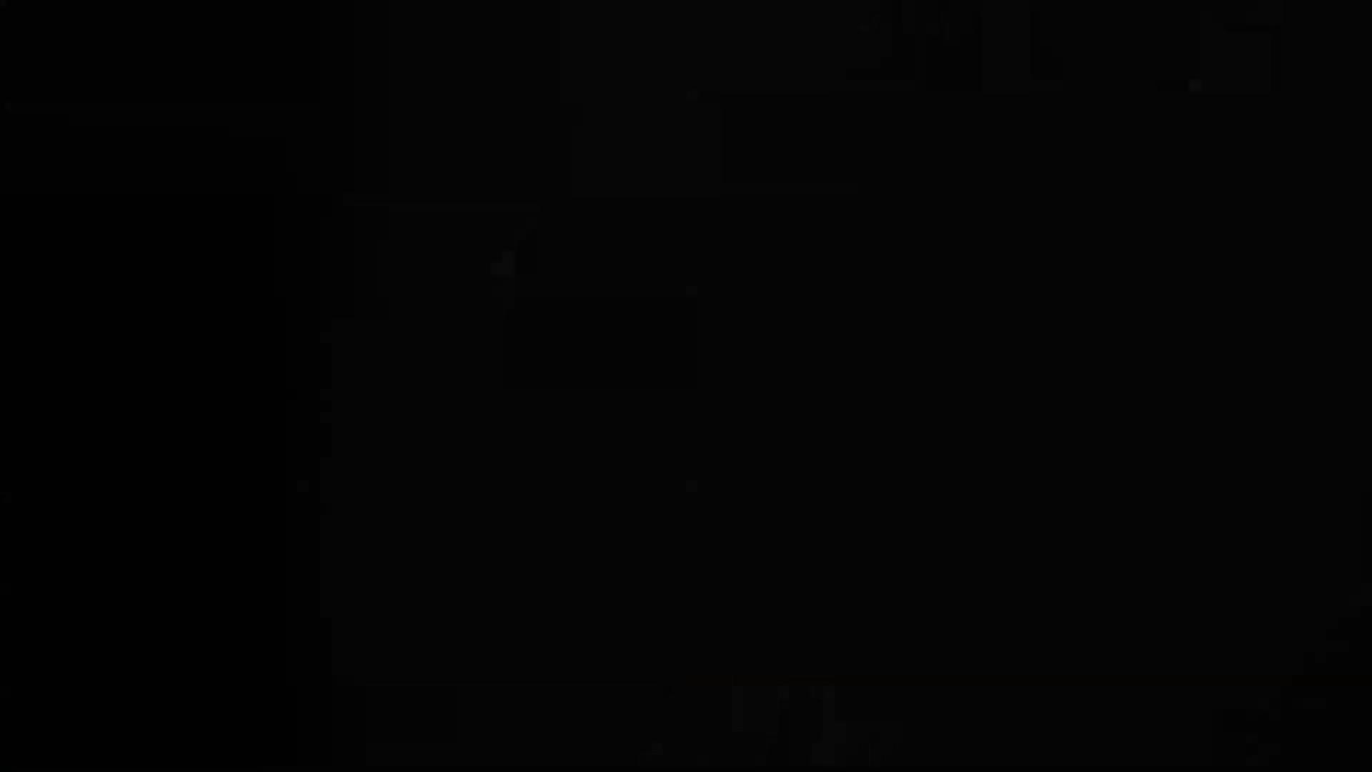 ▲復活限定▲化粧室絵巻 駅舎編 VOL.06 OL女体 | 0  80連発 35