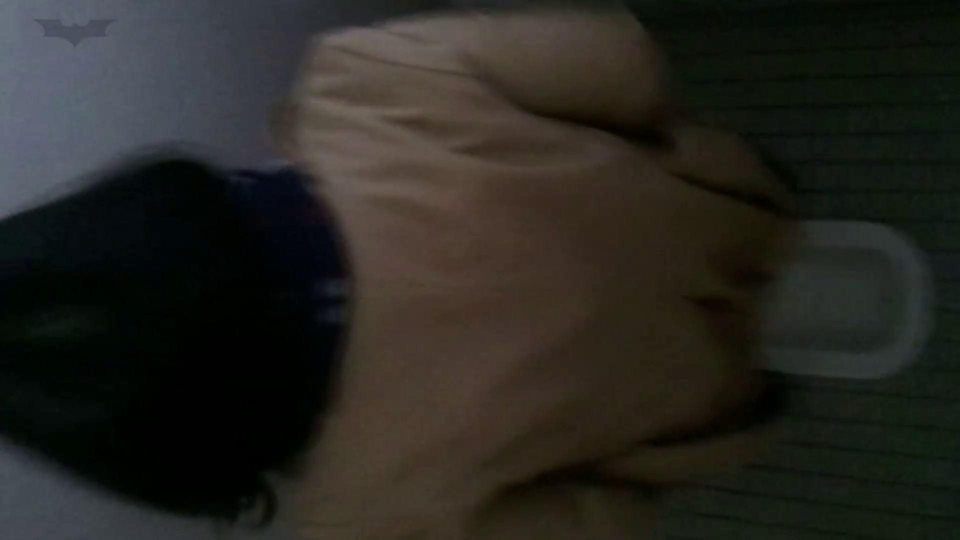 化粧室絵巻 番外編 VOL.24 OL女体  97連発 48