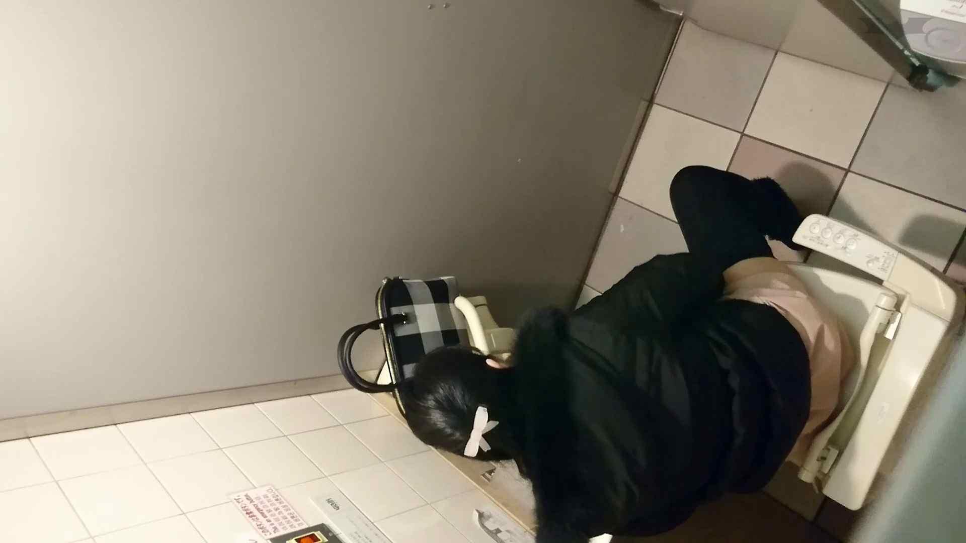 化粧室絵巻 ショッピングモール編 VOL.05 OL女体  73連発 62