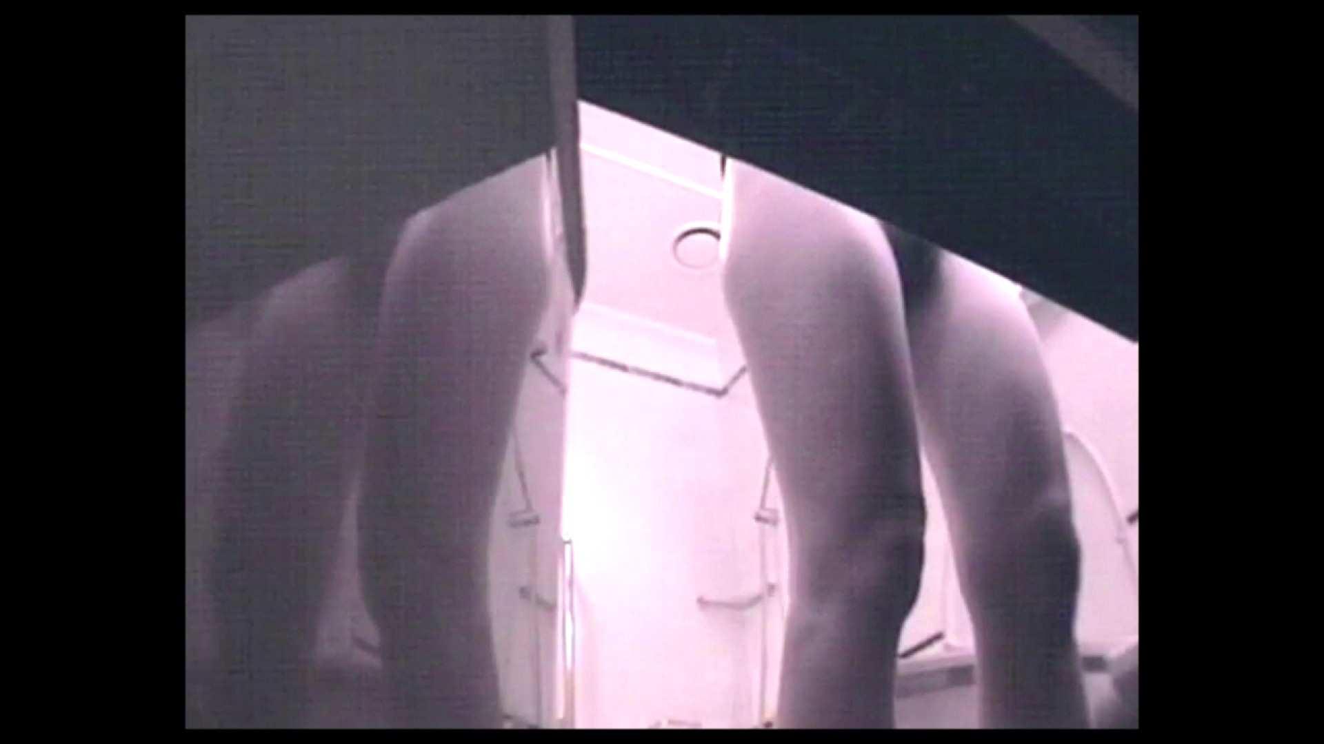 【限定】 闇の花道 Vol.19 影対某芸能関係者 OL女体 | 期間限定  60連発 15