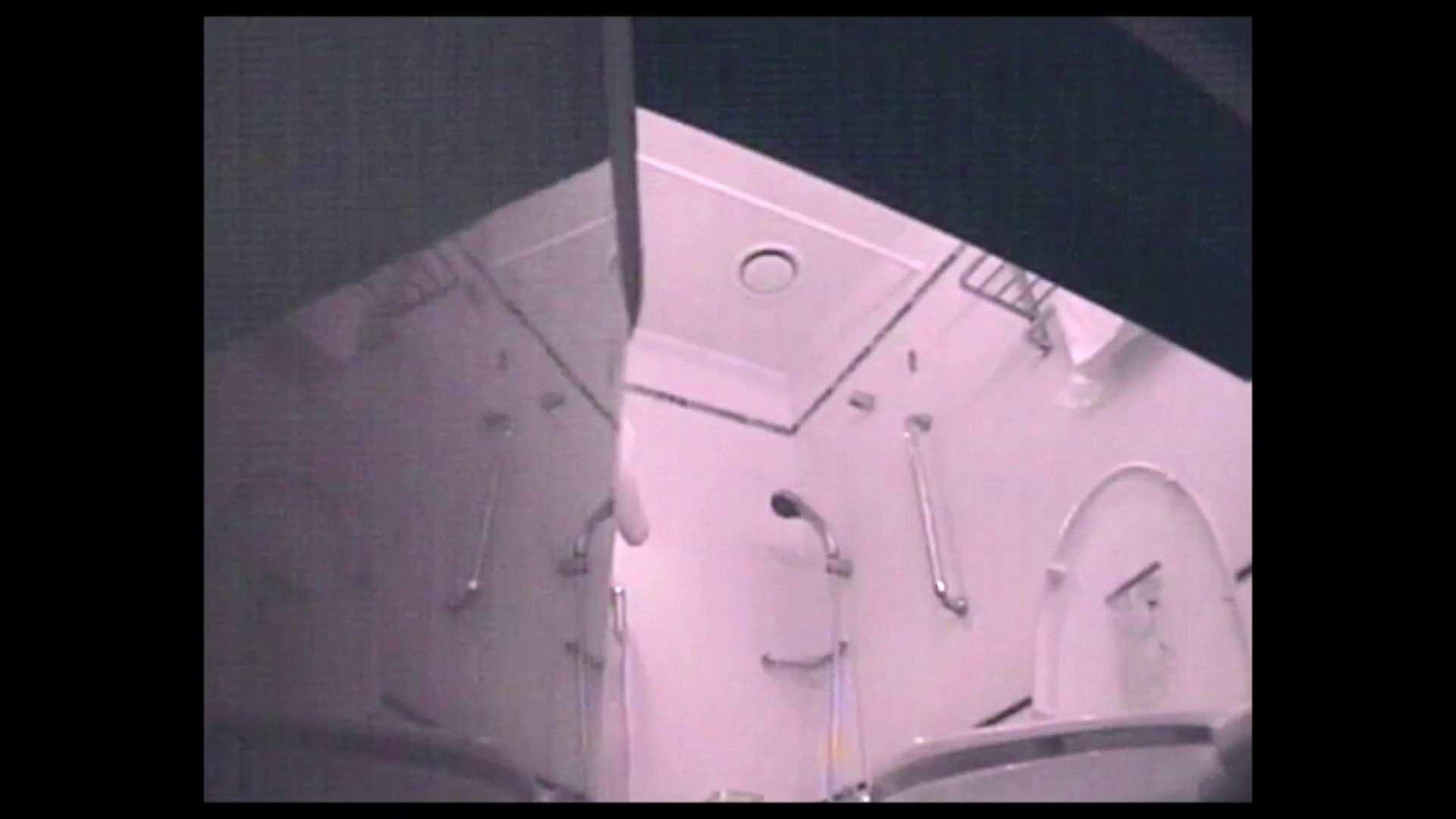 【限定】 闇の花道 Vol.19 影対某芸能関係者 OL女体 | 期間限定  60連発 21