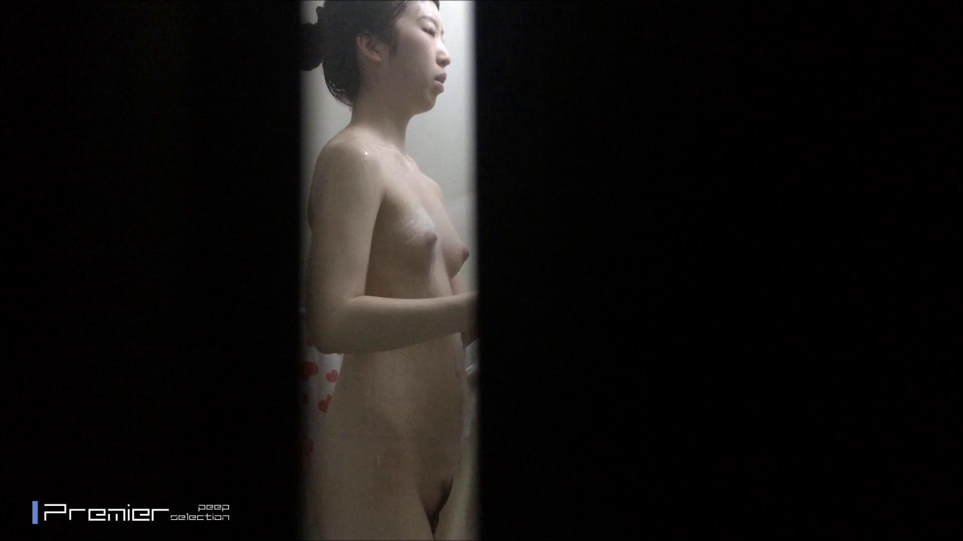 笑顔のスポーツ美女 乙女の風呂場 Vol.23 乙女ちゃん AV無料動画キャプチャ 54連発 8