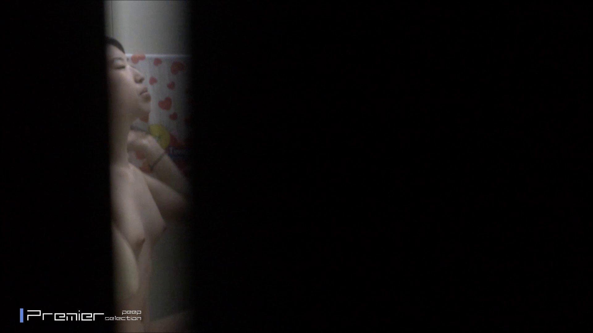 笑顔のスポーツ美女 乙女の風呂場 Vol.23 乙女ちゃん AV無料動画キャプチャ 54連発 18