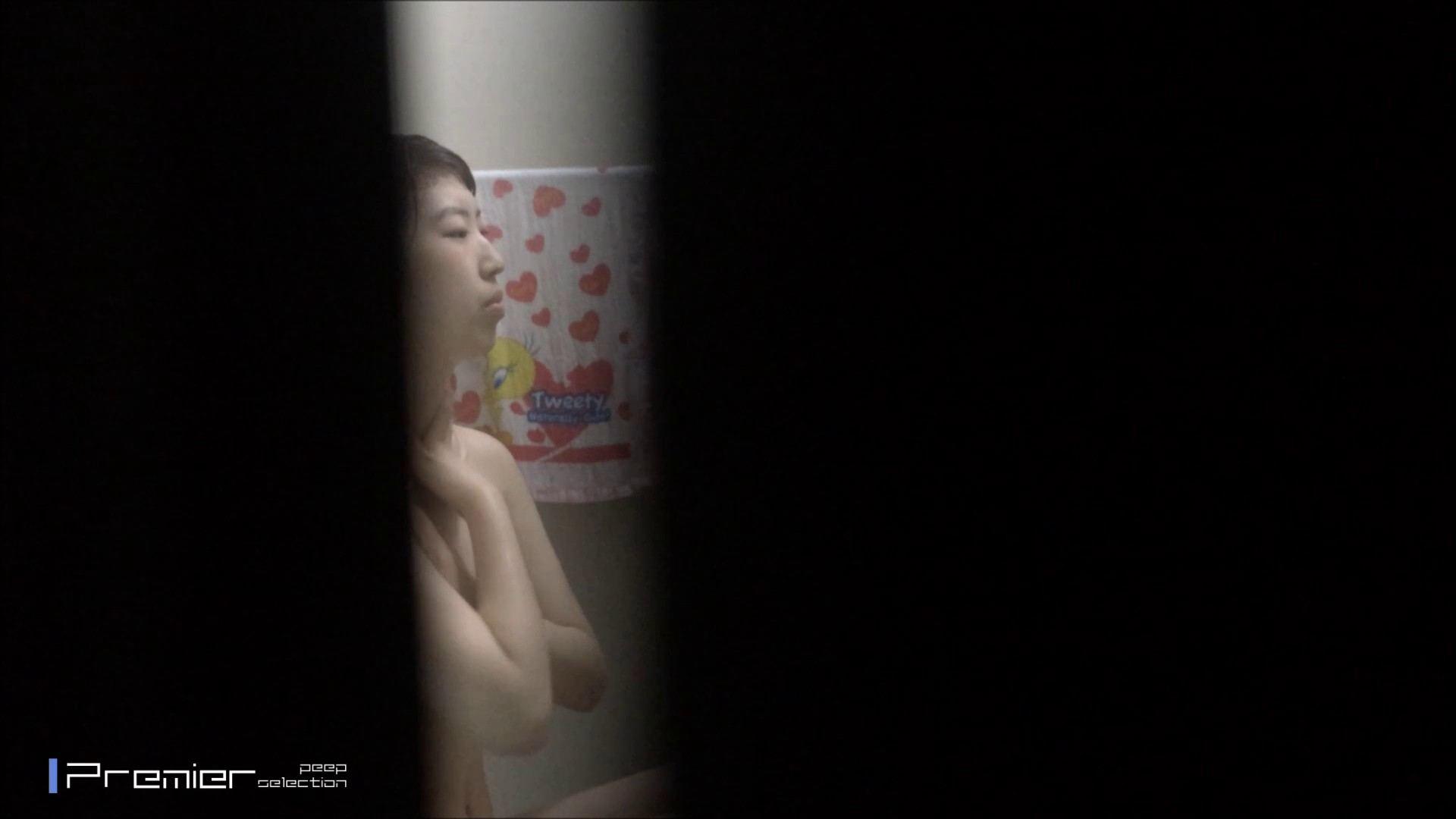 笑顔のスポーツ美女 乙女の風呂場 Vol.23 美女  54連発 25