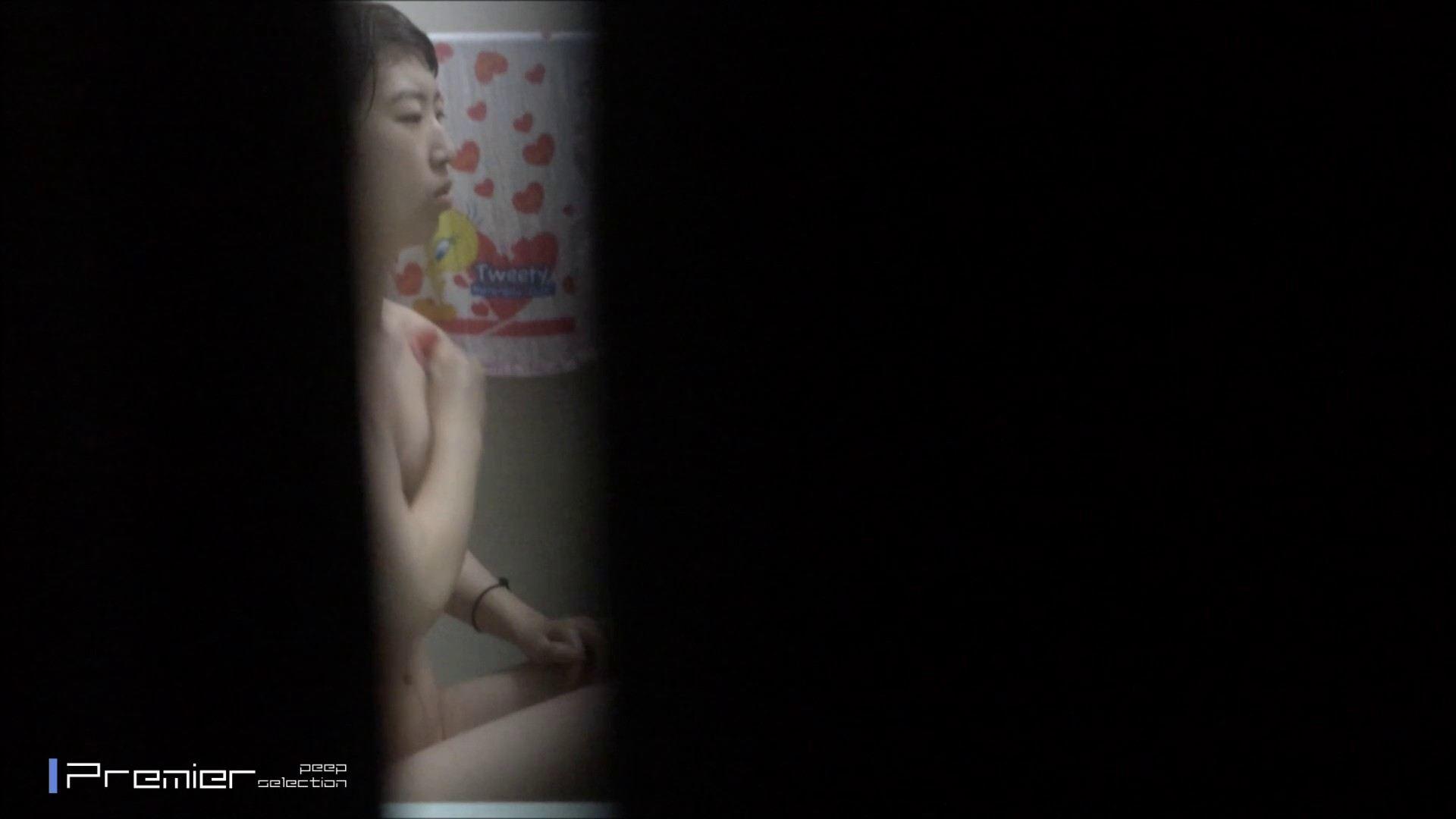 笑顔のスポーツ美女 乙女の風呂場 Vol.23 OL女体 おまんこ動画流出 54連発 27