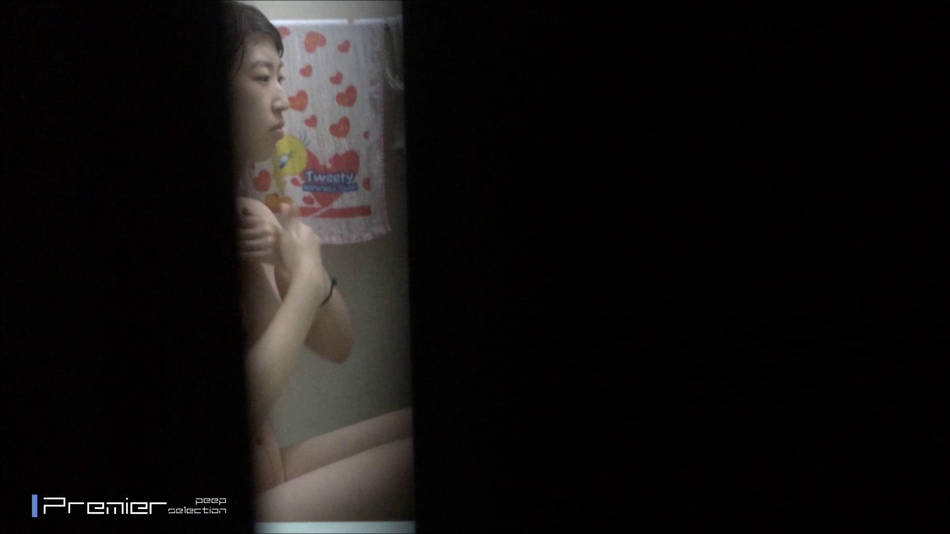 笑顔のスポーツ美女 乙女の風呂場 Vol.23 乙女ちゃん AV無料動画キャプチャ 54連発 28