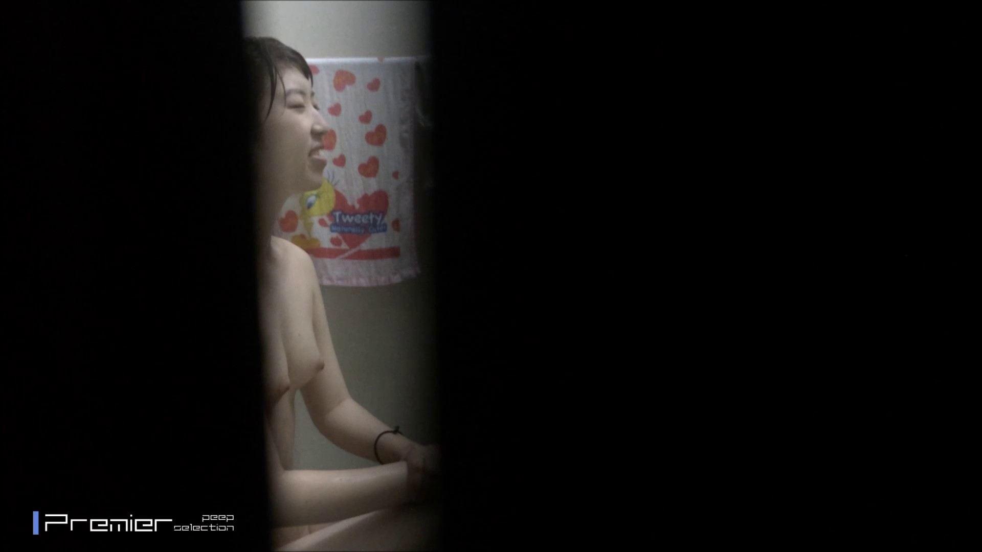 笑顔のスポーツ美女 乙女の風呂場 Vol.23 美女  54連発 30