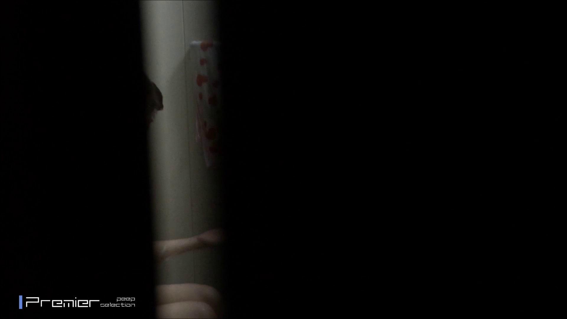 笑顔のスポーツ美女 乙女の風呂場 Vol.23 投稿 盗撮おまんこ無修正動画無料 54連発 54