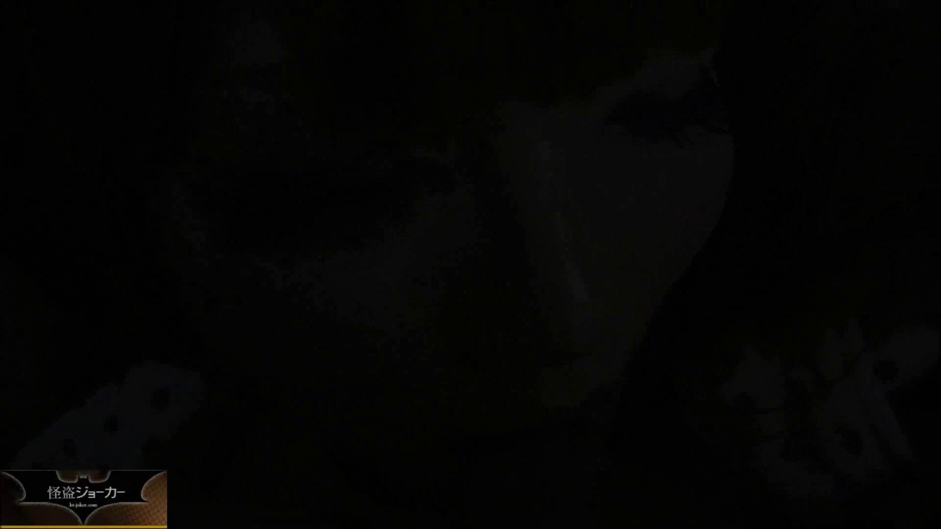 【未公開】vol.1 【ユリナの実女市・ヒトミ】若ママを目民らせて・・・ 知人  103連発 93