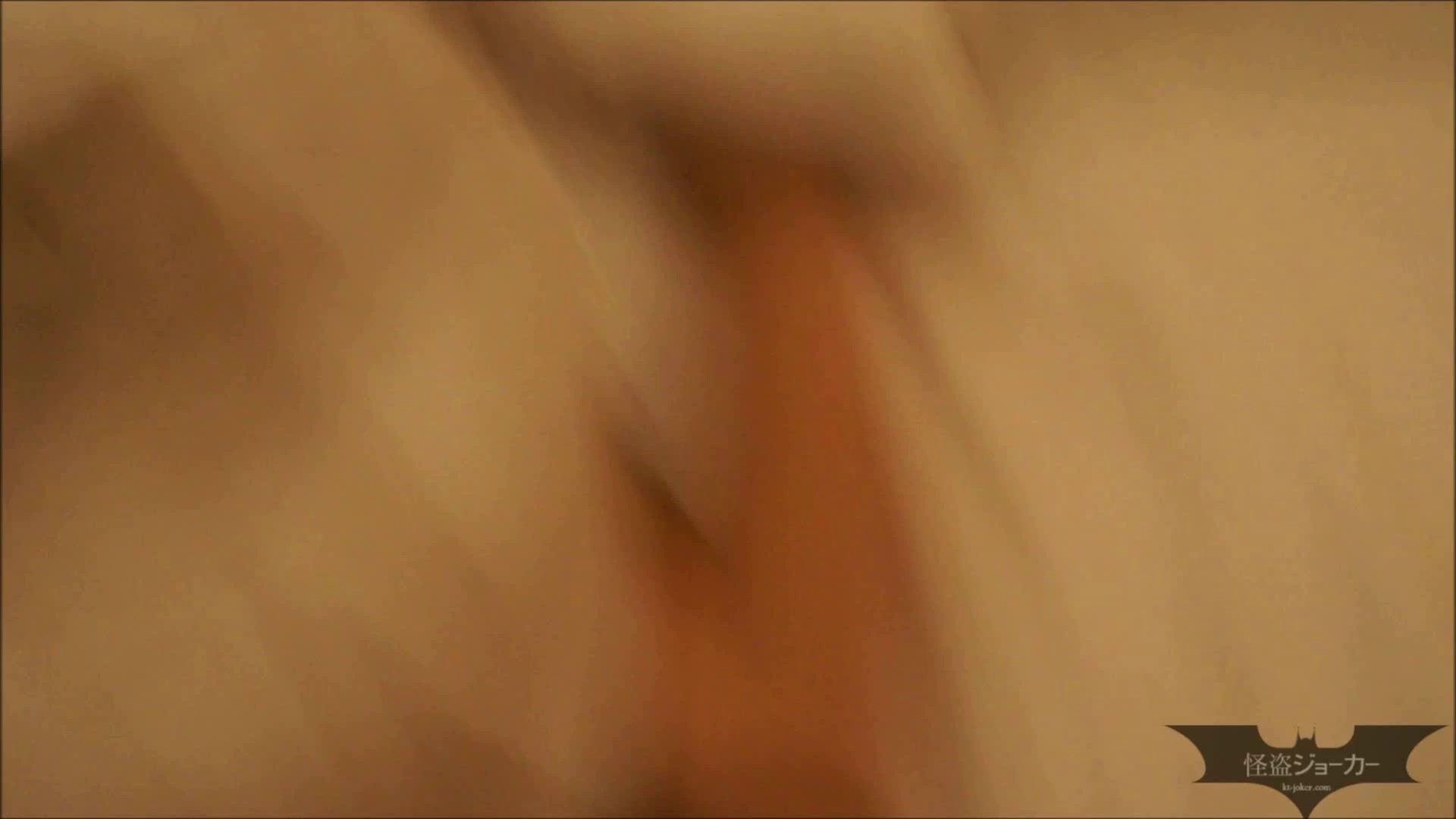 【未公開】vol.20 セレブ美魔女・カリソメの笑顔。最後の交わり...生中出し 中出し  80連発 28