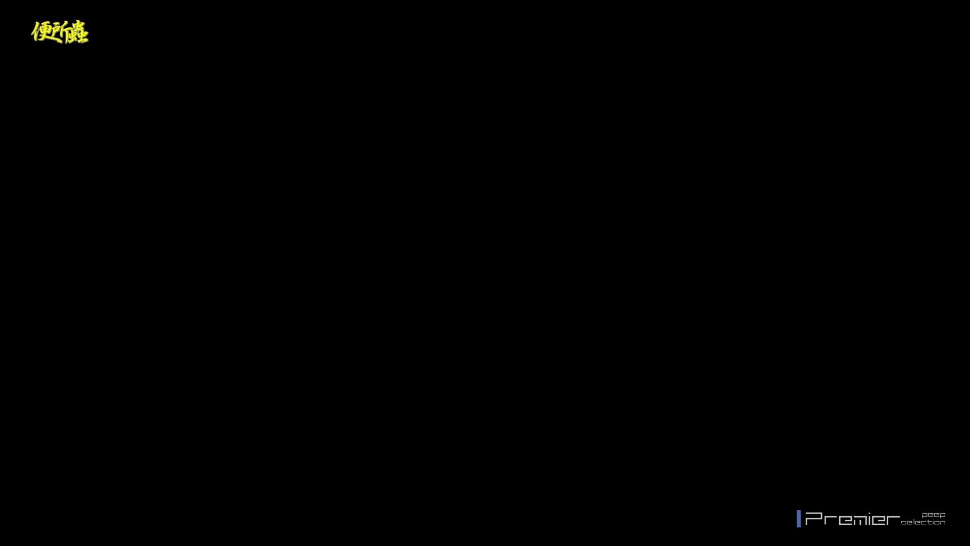 vol.06 便所蟲さんのリターン~寺子屋洗面所盗撮~ 女体盗撮  49連発 25