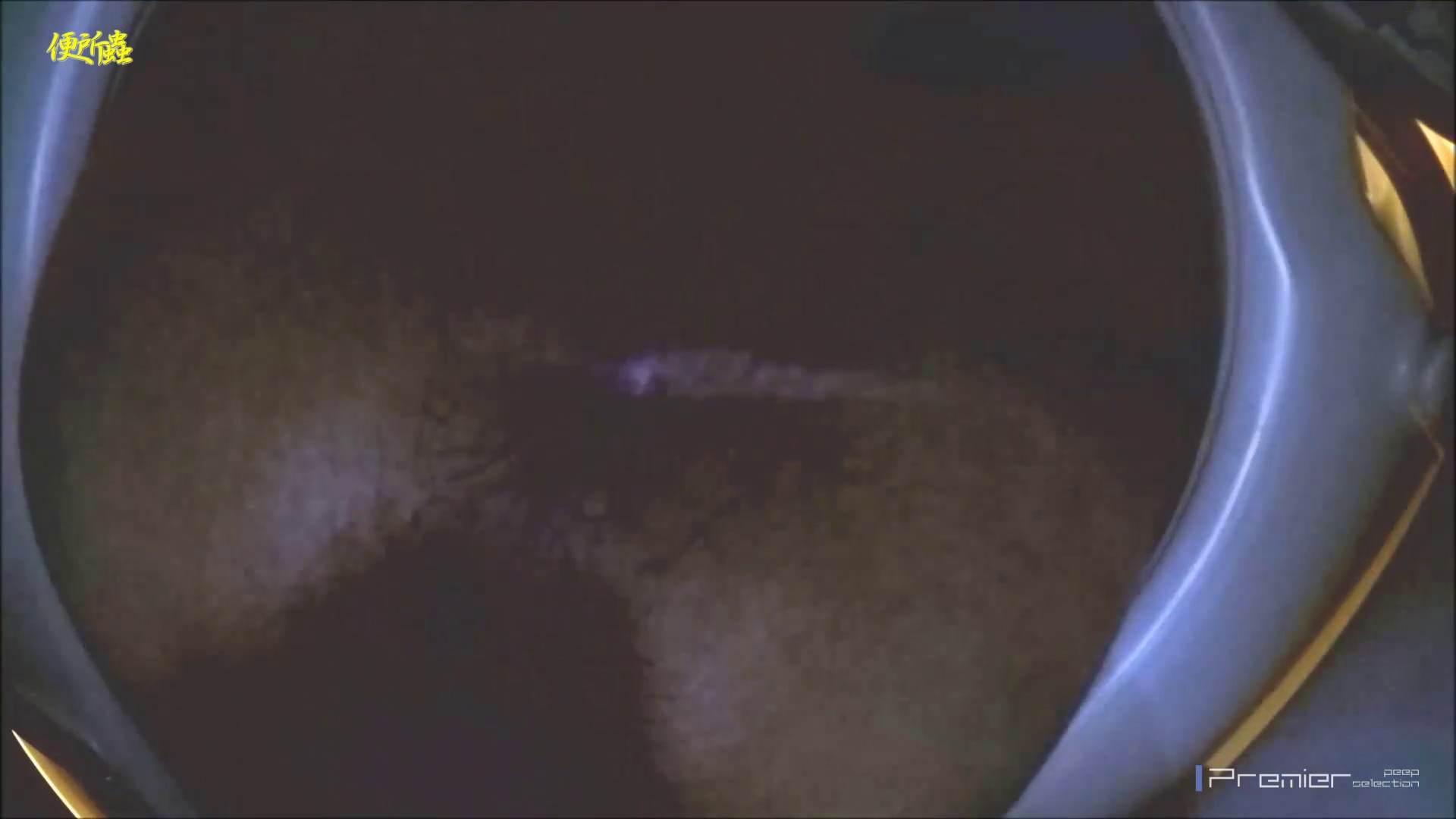 vol.06 便所蟲さんのリターン~寺子屋洗面所盗撮~ 女体盗撮  49連発 40