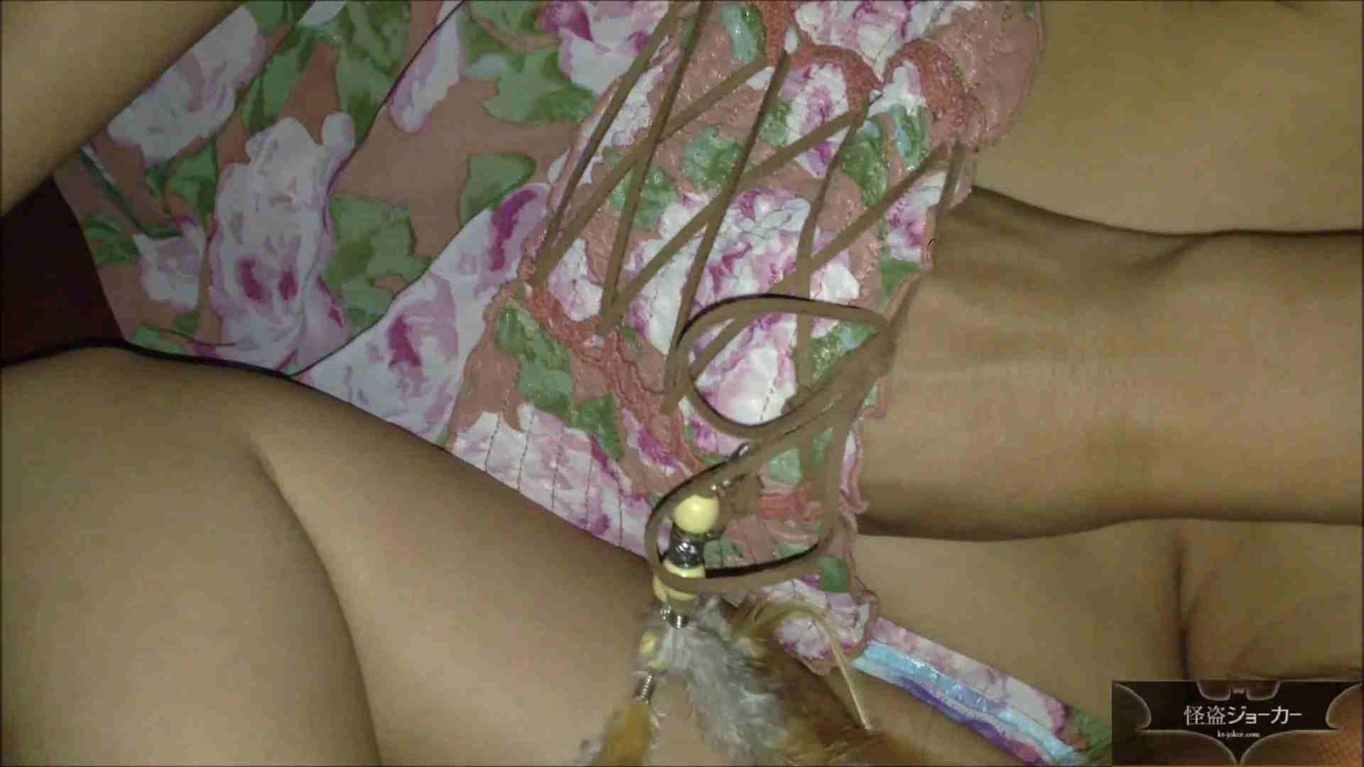【未公開】vol.68{BLENDA系美女}UAちゃん_甘い香りと生臭い香り OL女体 | 美女  88連発 55