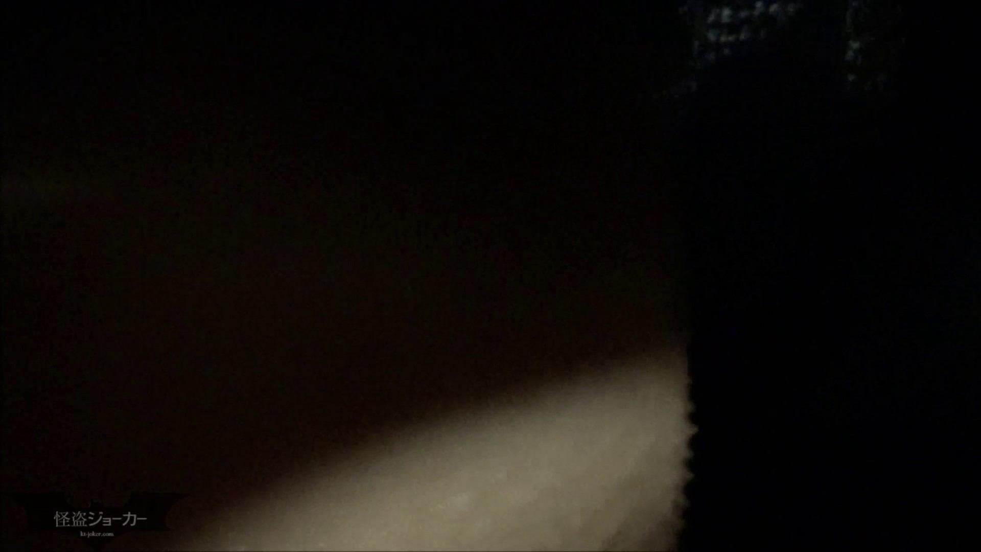 【未公開】vol.100 {5人の無警戒女たち}終電を逃した末路ww 美人   OL女体  93連発 64