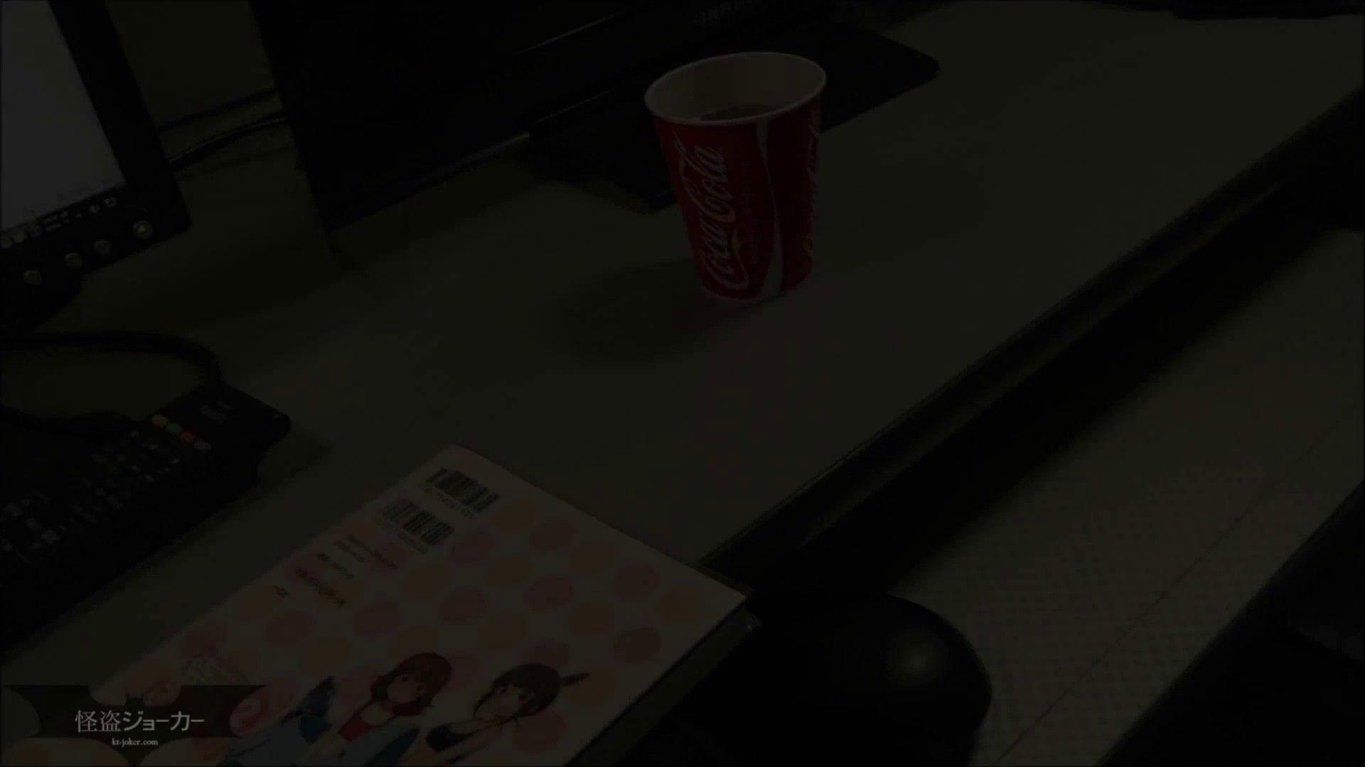 【未公開】vol.100 {5人の無警戒女たち}終電を逃した末路ww 爆乳 AV動画キャプチャ 93連発 89