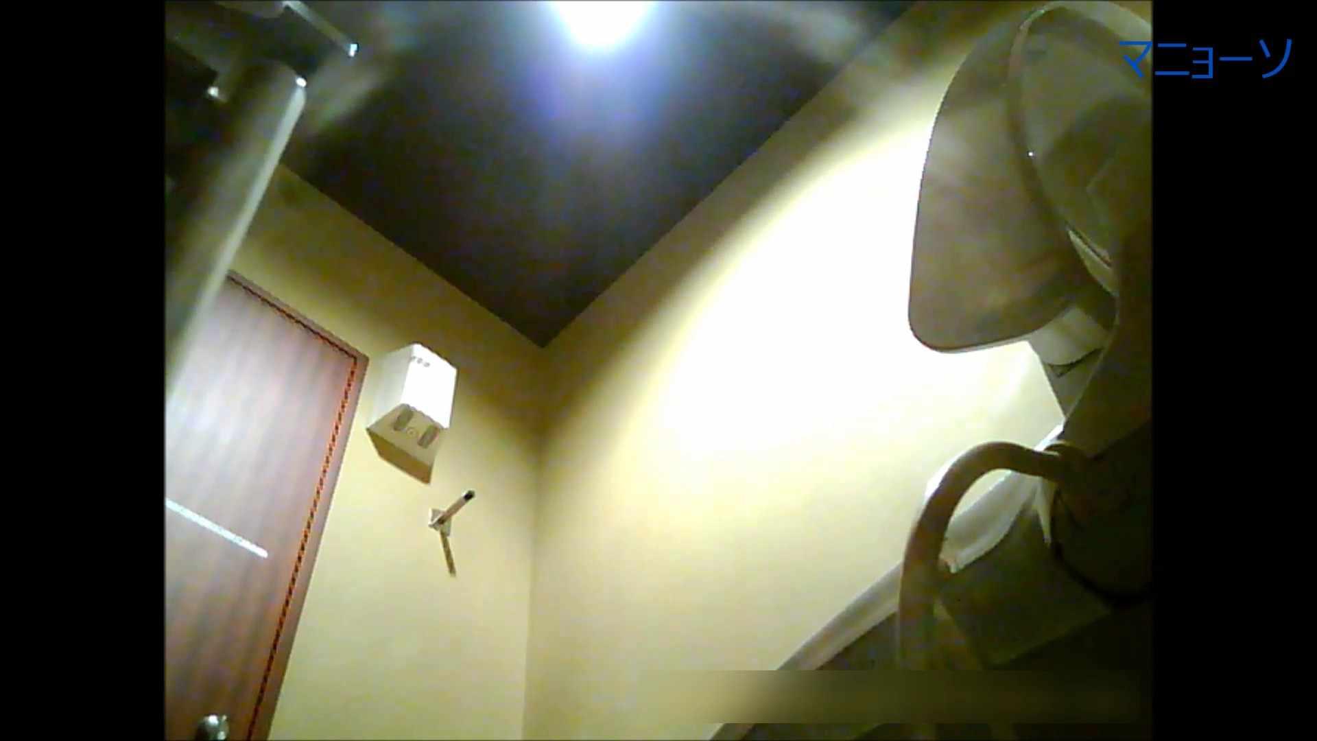 トイレでひと肌脱いでもらいました (番外編)Vol.01 OL女体 | トイレ流出  94連発 3