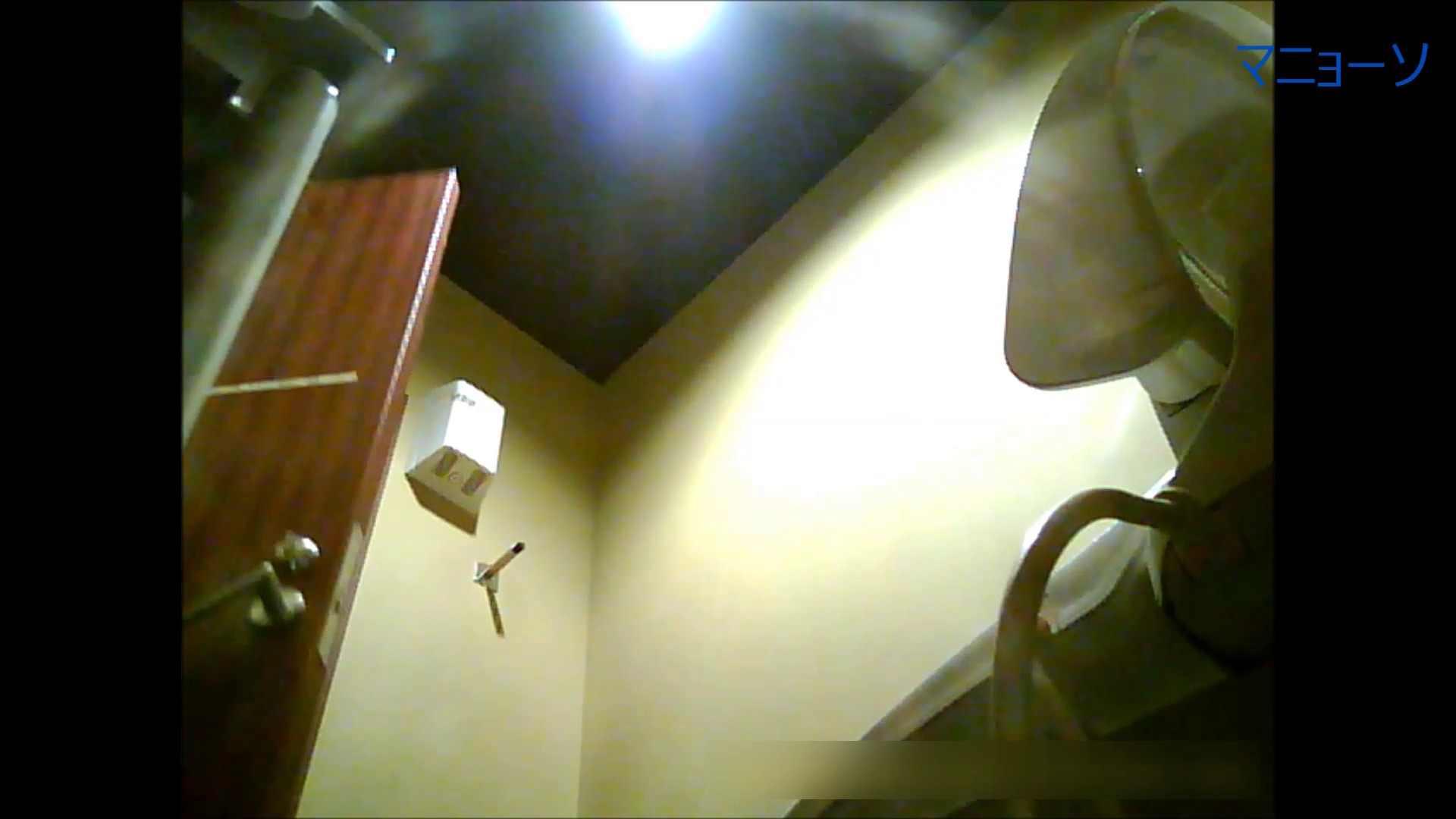トイレでひと肌脱いでもらいました (番外編)Vol.01 OL女体  94連発 4