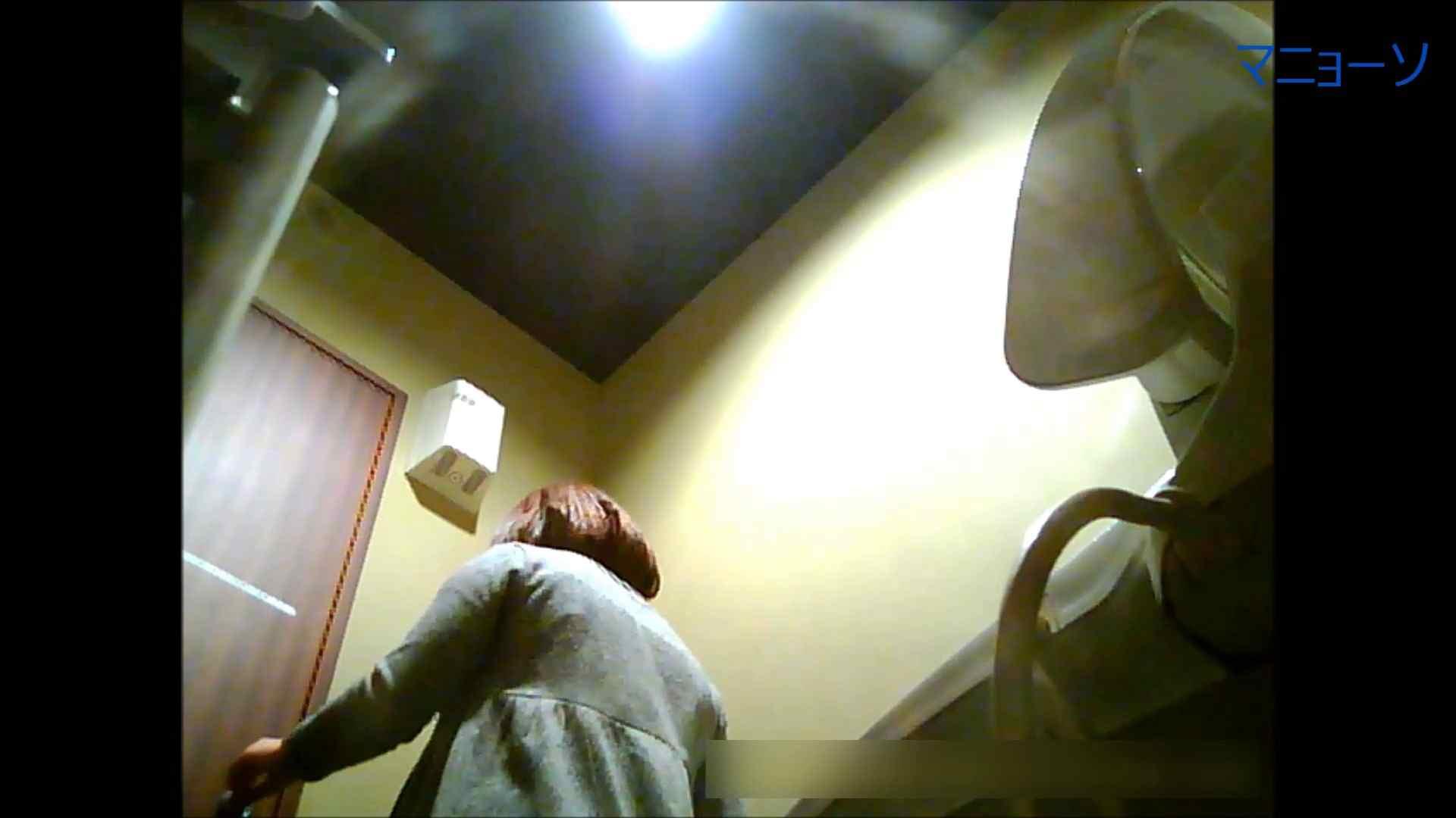 トイレでひと肌脱いでもらいました (番外編)Vol.01 OL女体  94連発 22