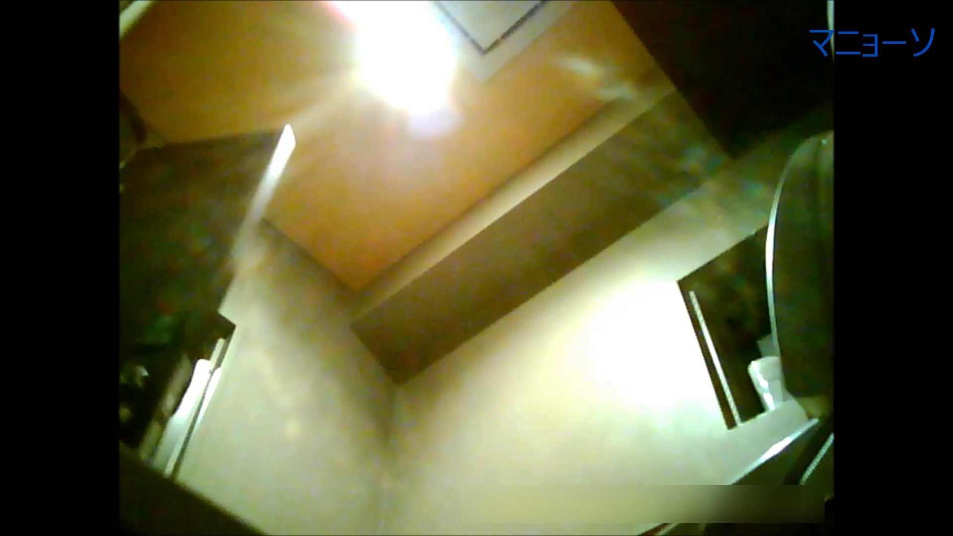 トイレでひと肌脱いでもらいました (番外編)Vol.01 OL女体 | トイレ流出  94連発 53