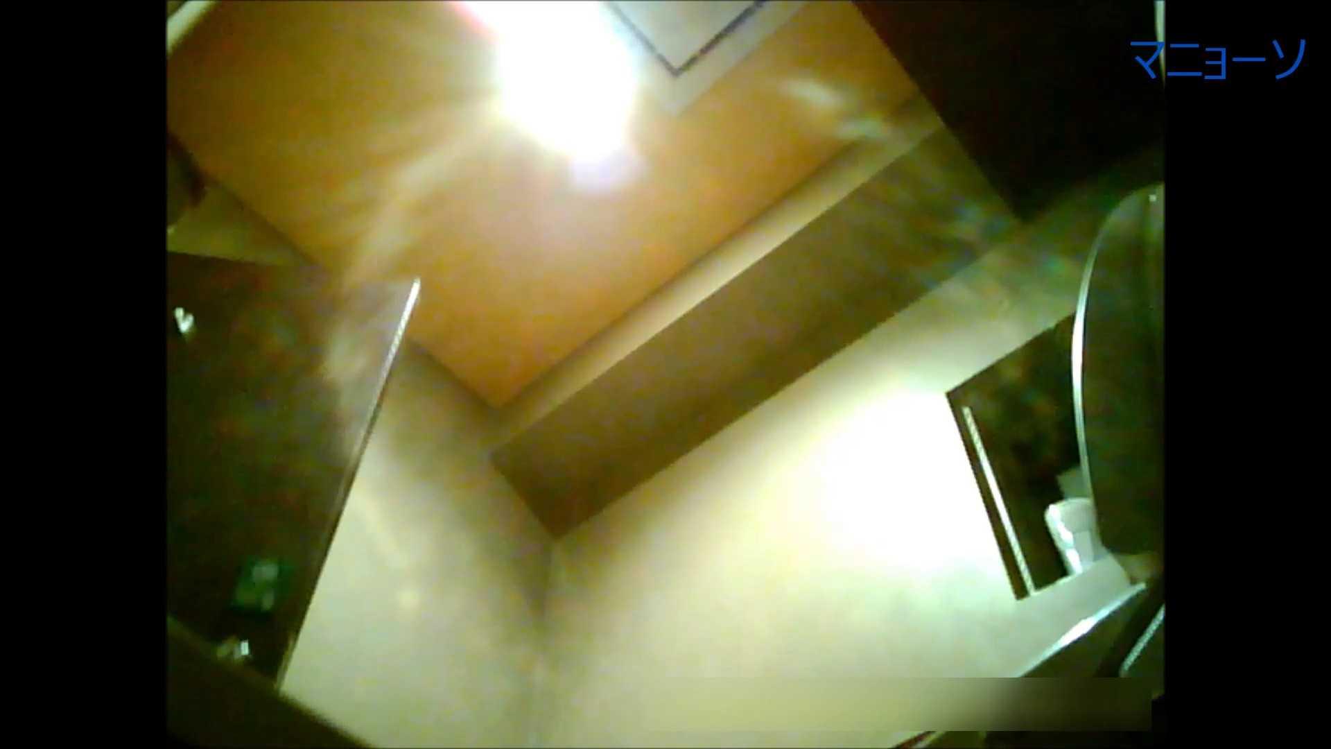 トイレでひと肌脱いでもらいました (番外編)Vol.01 OL女体  94連発 78