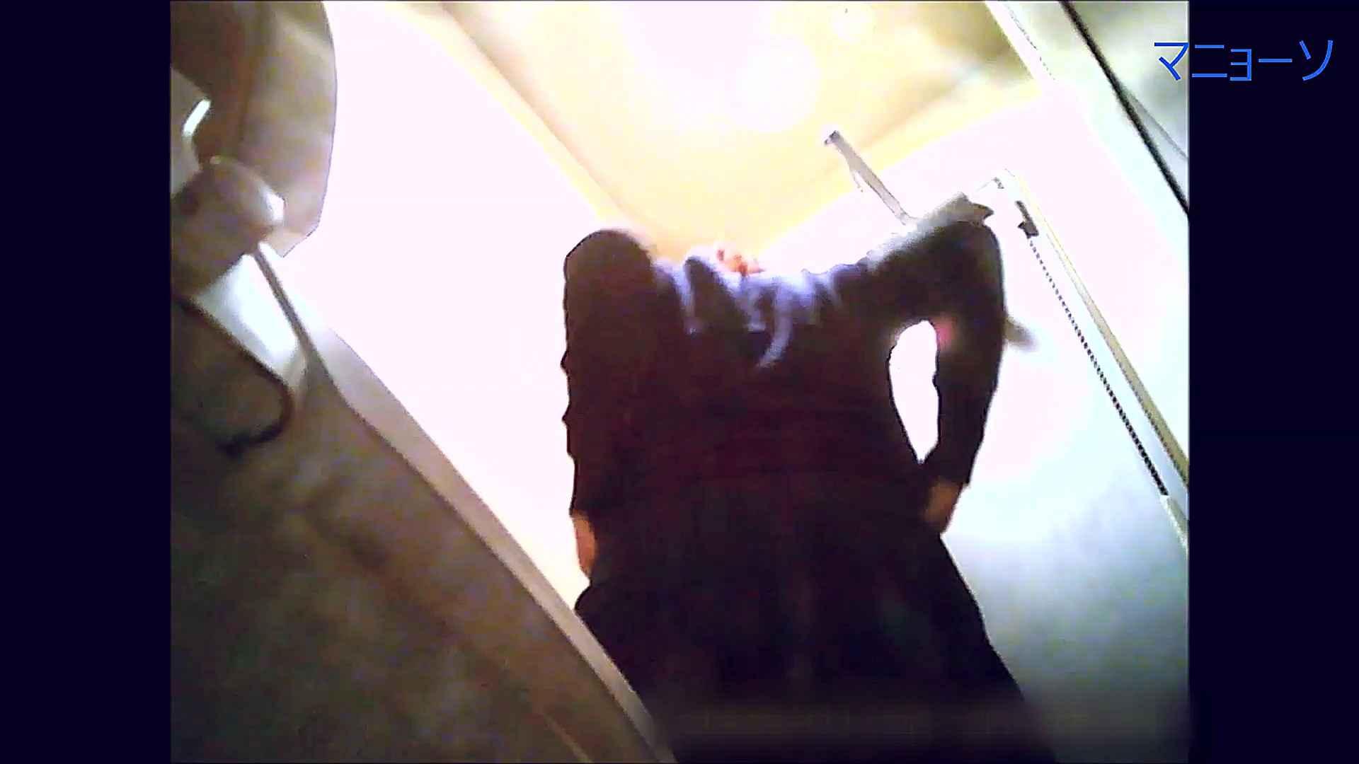 トイレでひと肌脱いでもらいました (OL編)Vol.10 OL女体  52連発 12