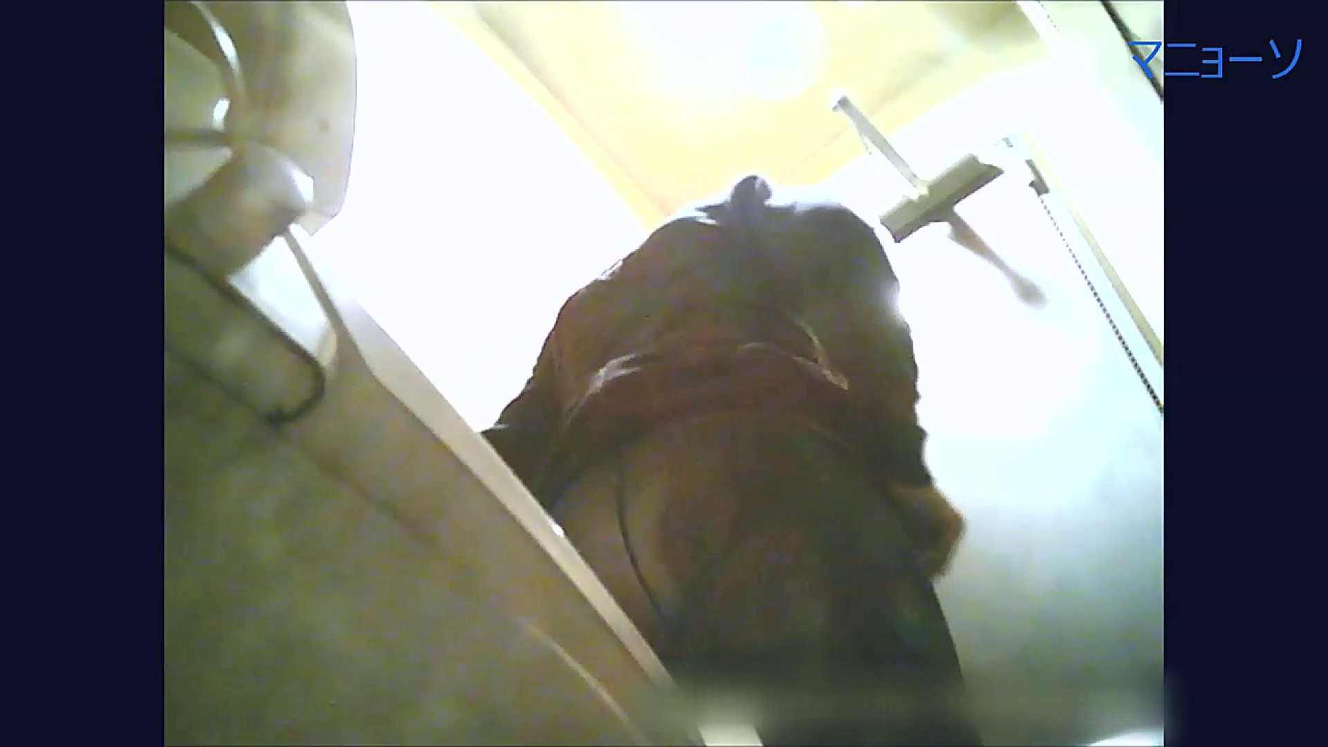 トイレでひと肌脱いでもらいました (OL編)Vol.10 OL女体  52連発 38