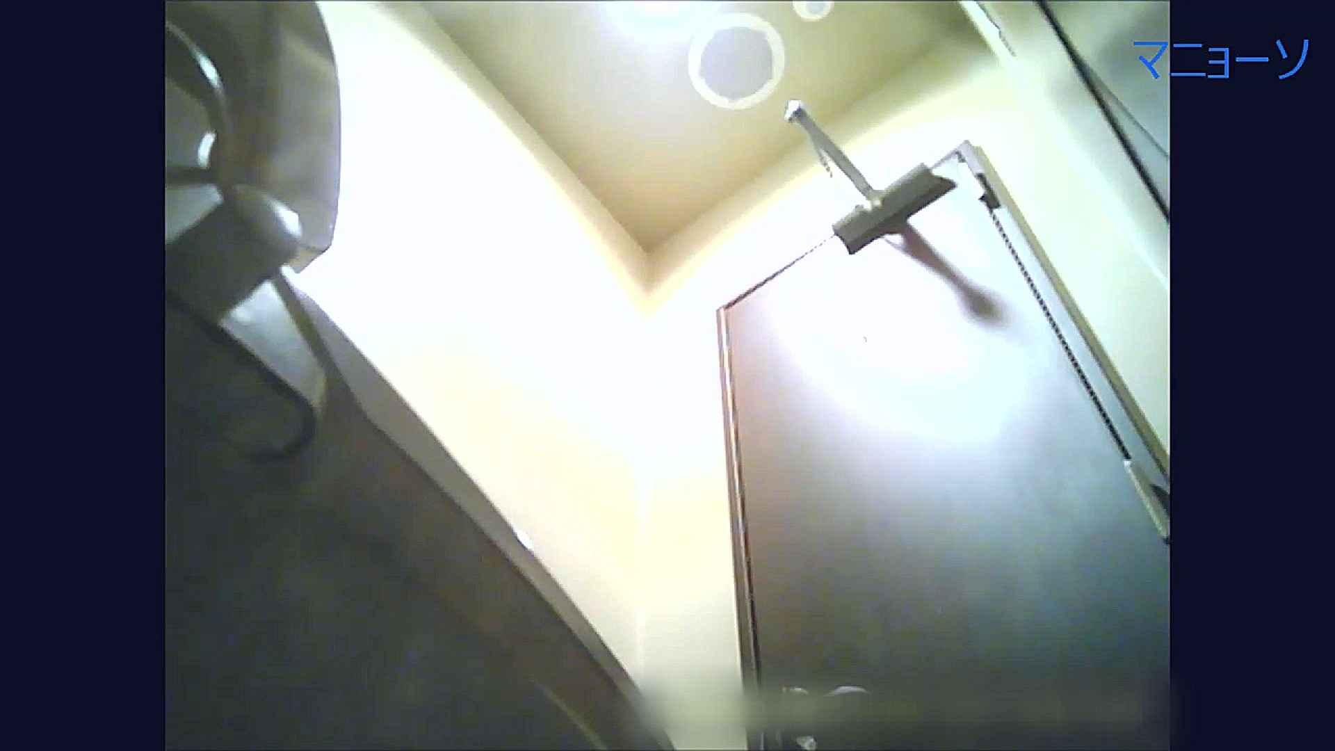 トイレでひと肌脱いでもらいました (OL編)Vol.10 OL女体  52連発 48