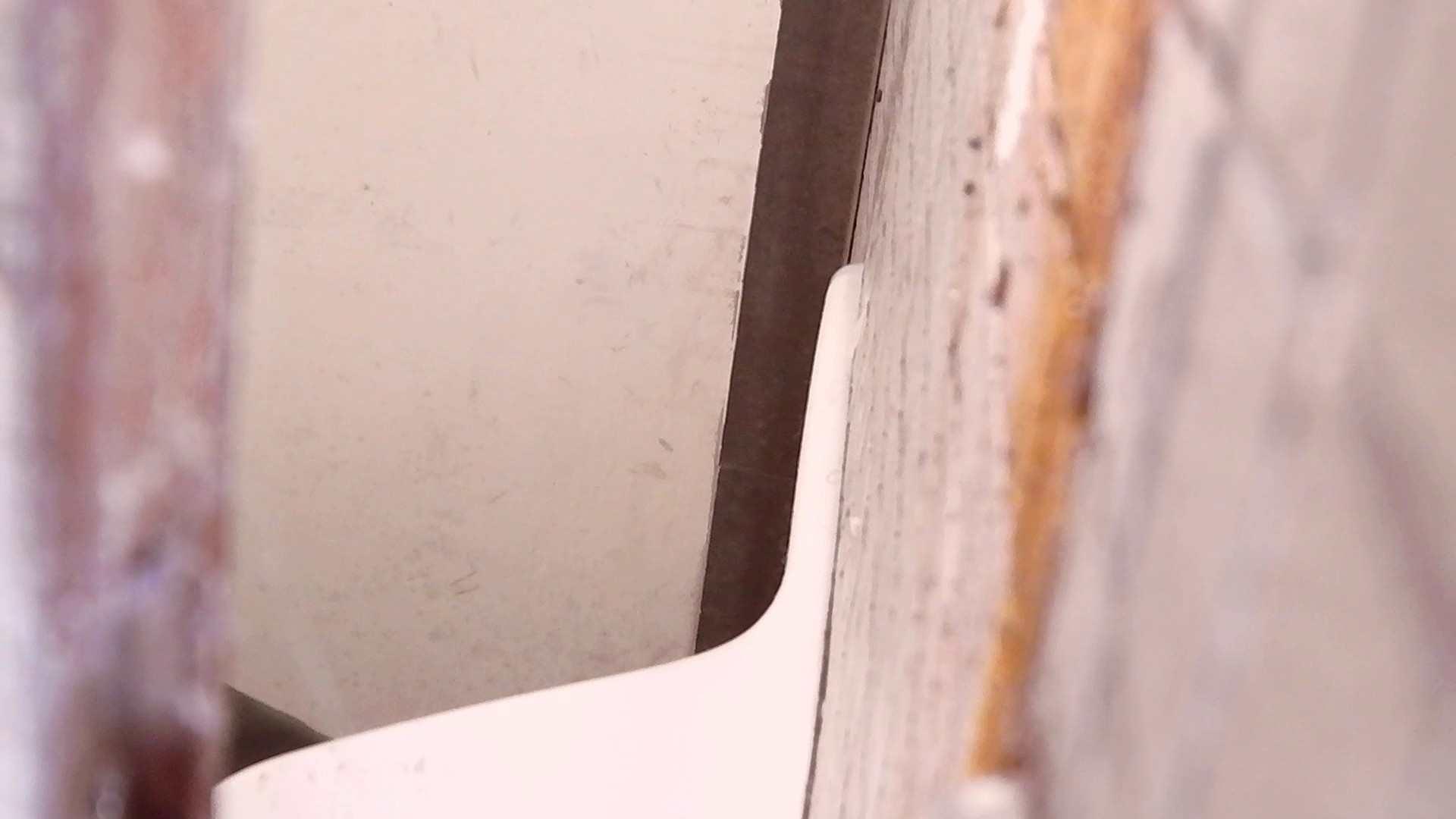 高画質至近映像和式の隙間 Vol.01 OL女体  43連発 24