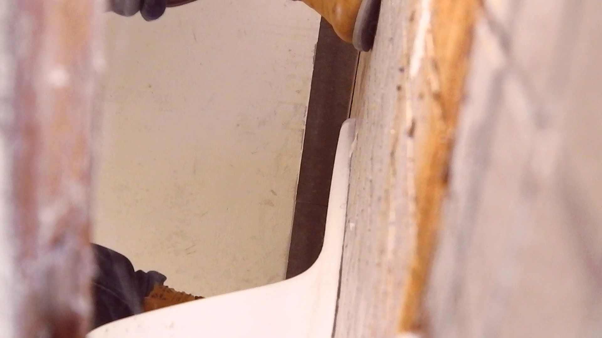高画質至近映像和式の隙間 Vol.01 高画質 隠し撮りオマンコ動画紹介 43連発 26