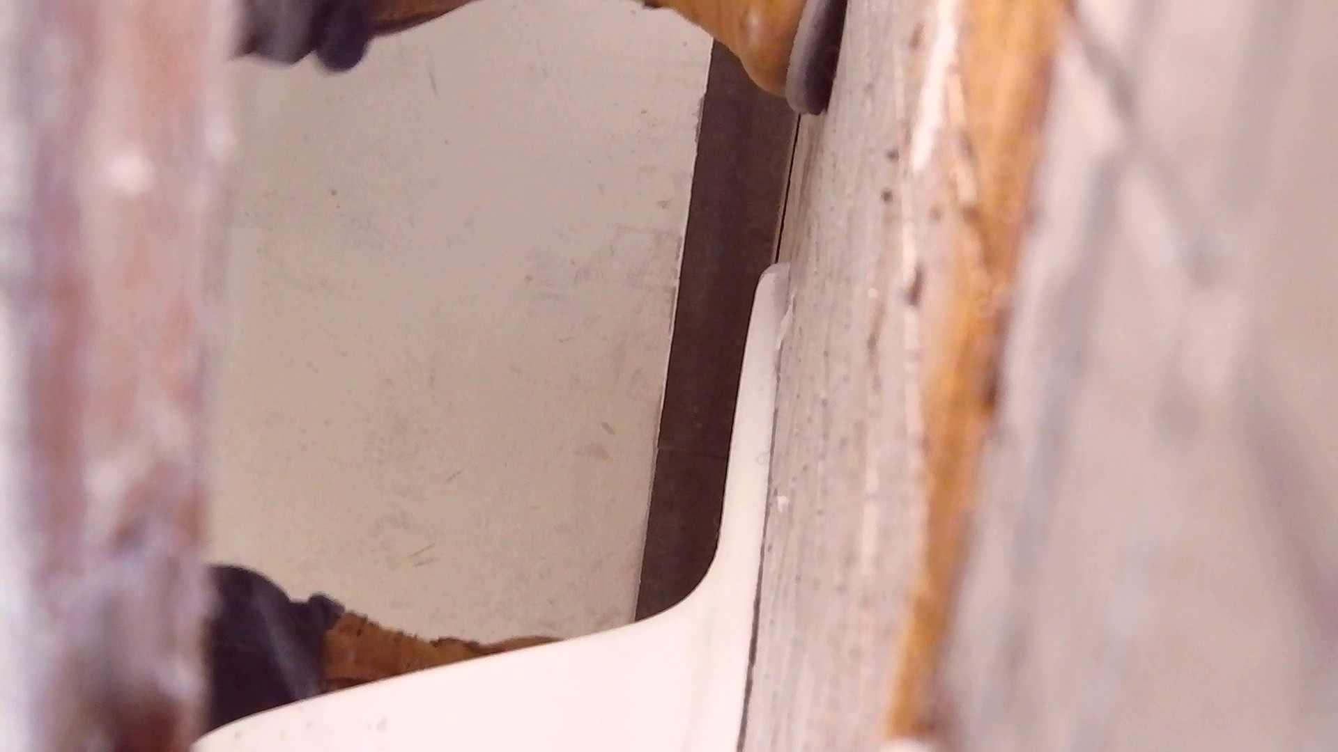 高画質至近映像和式の隙間 Vol.01 OL女体 | 和式  43連発 28