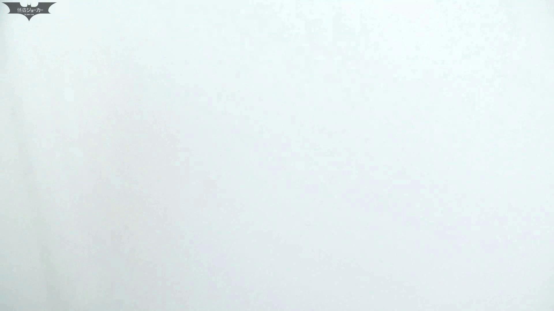 Vol.06 ピチピチが入室きめ細かくマッシュルームのような肌に癒される OL女体 オマンコ無修正動画無料 65連発 14