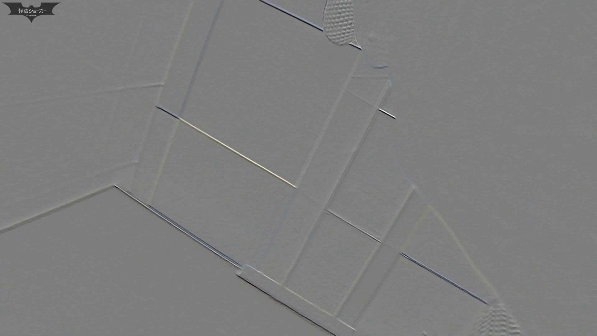 Vol.06 ピチピチが入室きめ細かくマッシュルームのような肌に癒される 潜入   テクニック  65連発 28