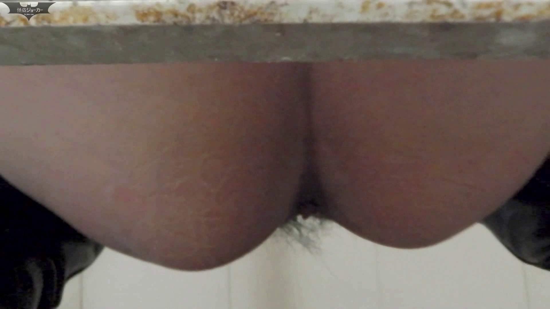 Vol.06 ピチピチが入室きめ細かくマッシュルームのような肌に癒される OL女体 オマンコ無修正動画無料 65連発 47