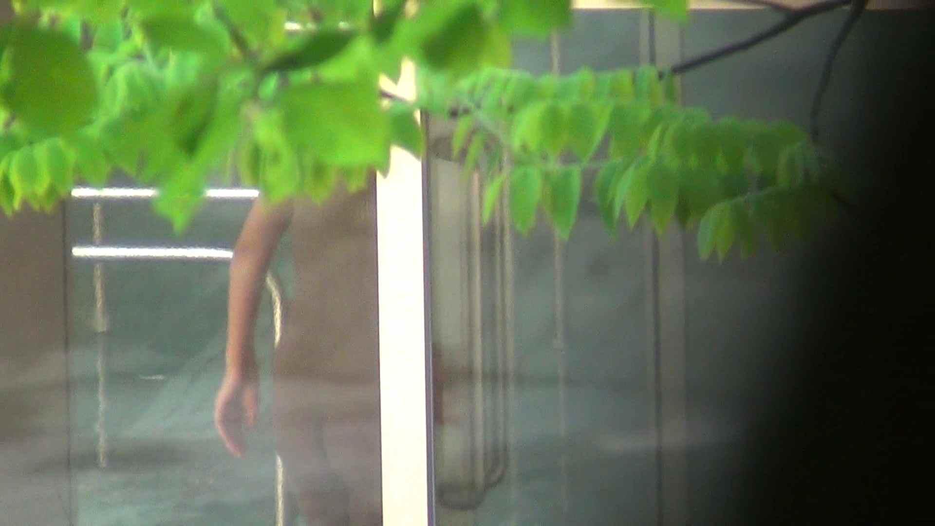 ハイビジョンVol.6 白い素肌にピンクのほっぺ 露天 盗撮おめこ無修正動画無料 53連発 11