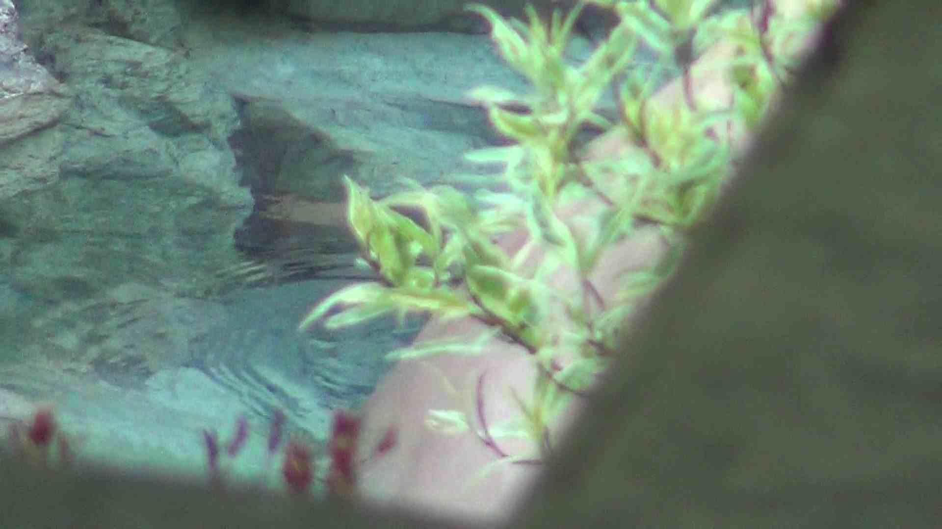ハイビジョンVol.6 白い素肌にピンクのほっぺ 美女   裸体  53連発 25