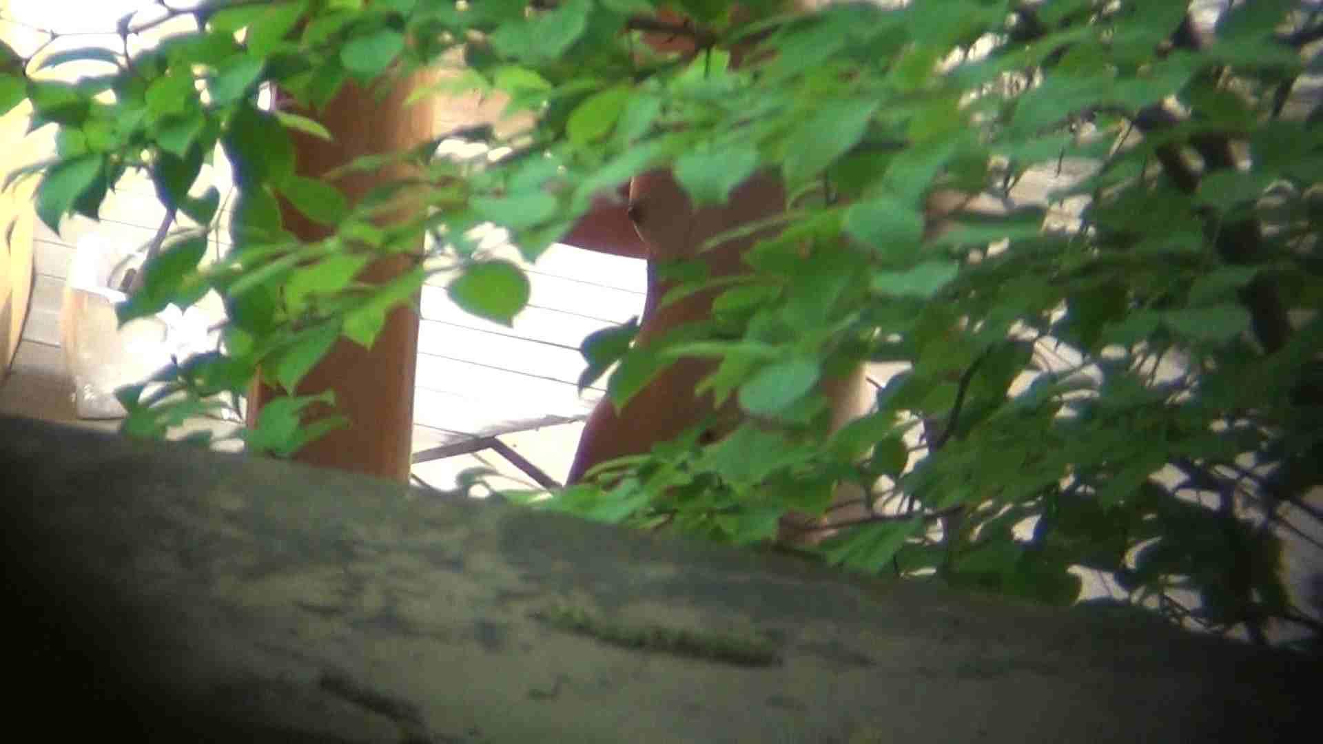 ハイビジョンVol.6 白い素肌にピンクのほっぺ 美女   裸体  53連発 41