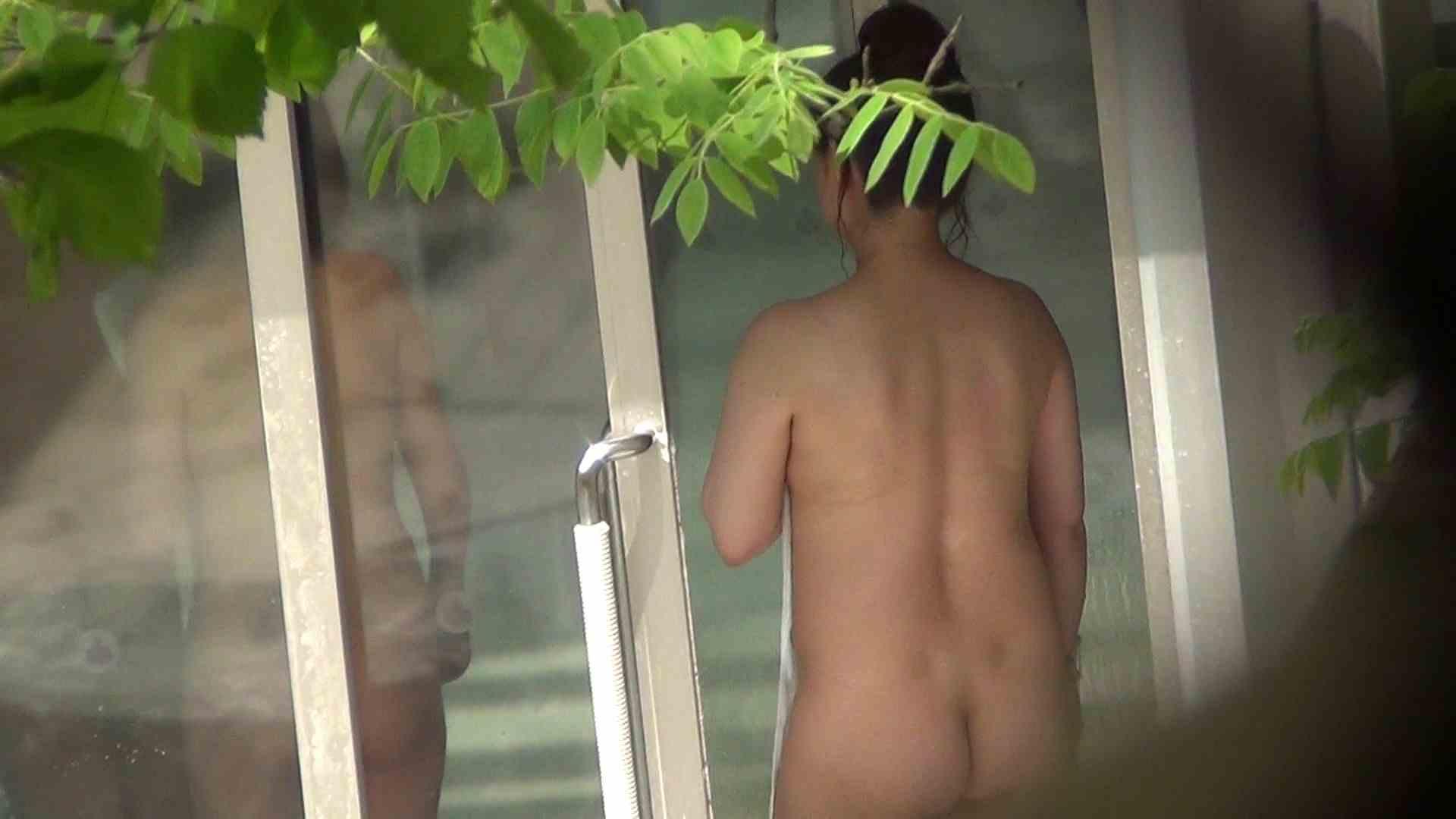 ハイビジョンVol.10 美女盛り合わせ No.4 裸体 | OL女体  96連発 89
