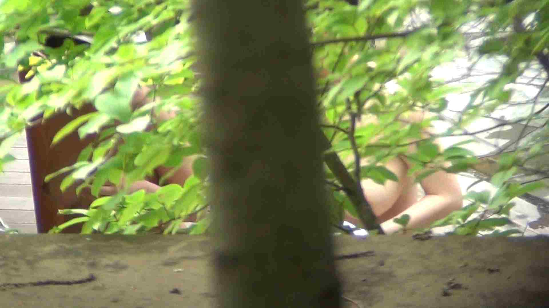 Vol.29 ピンクとブラウンの爆乳コンビ 美女   裸体  107連発 31