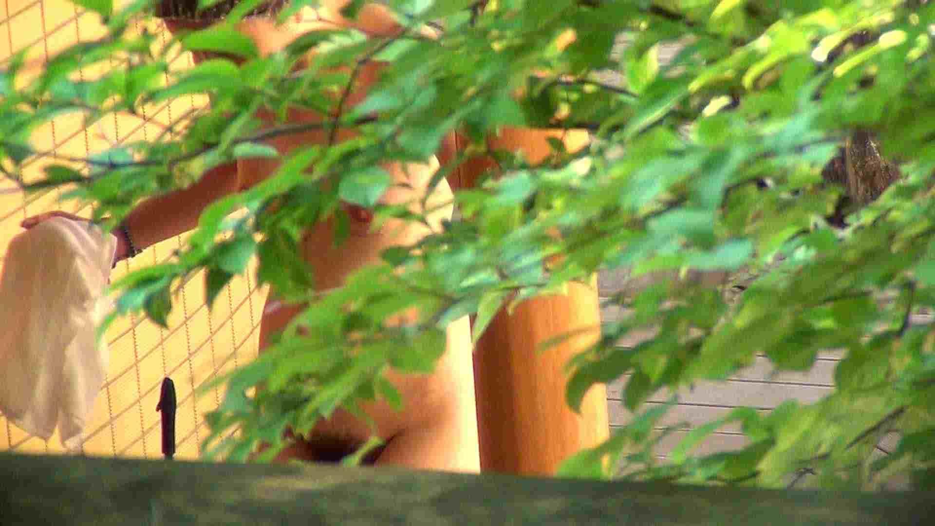 Vol.48 眉間にしわをよせた美人さん 裸体 オメコ動画キャプチャ 101連発 24