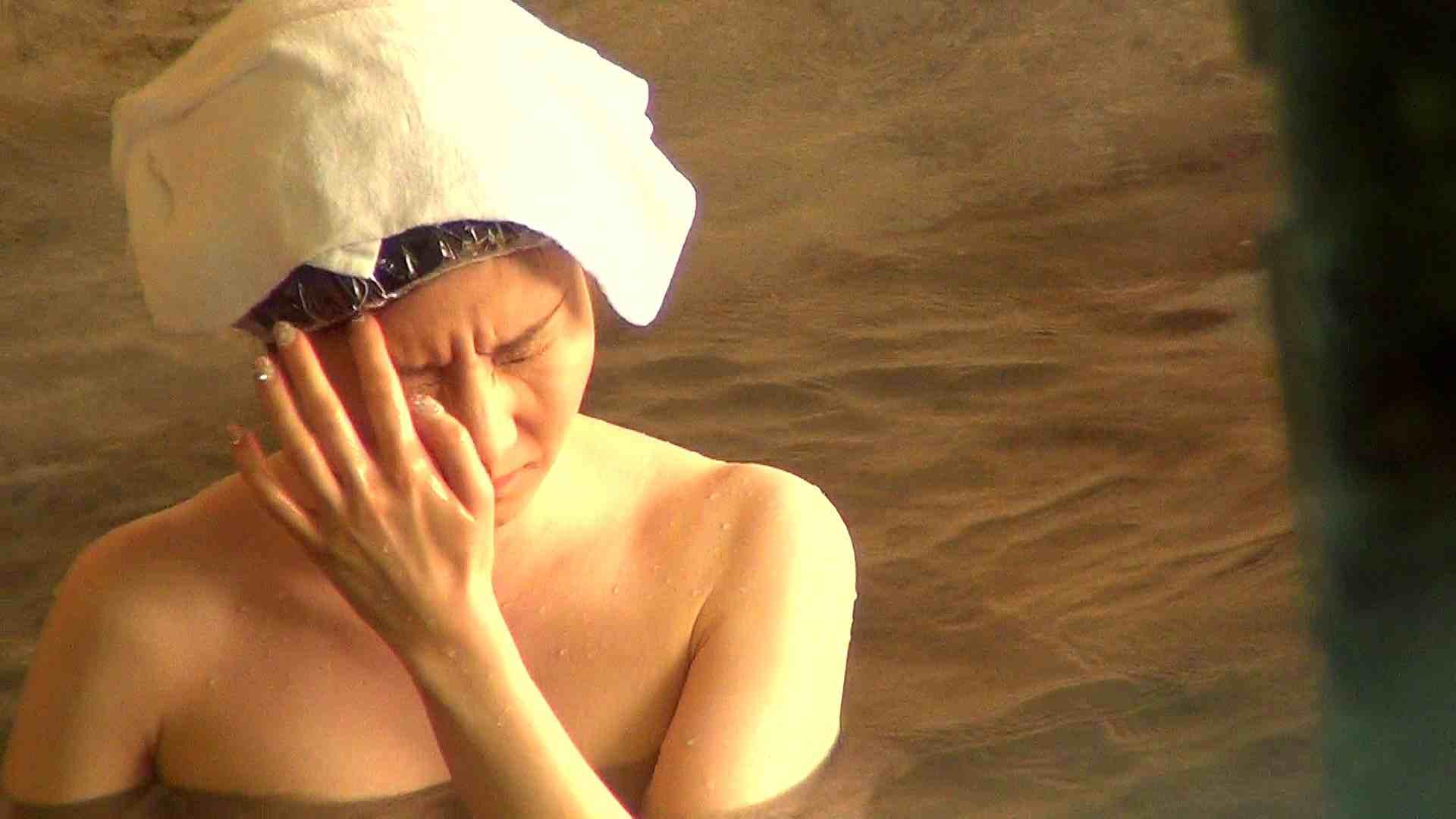 Vol.48 眉間にしわをよせた美人さん 裸体 オメコ動画キャプチャ 101連発 39