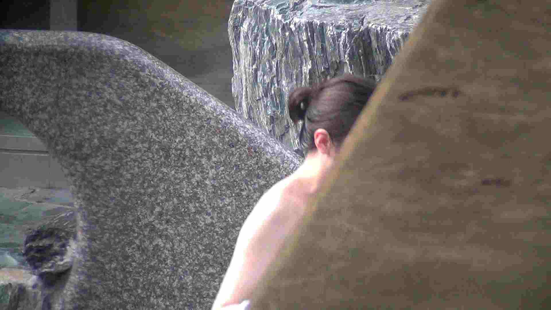 Vol.66 血縁関係三人の裸体鑑賞 タオルが憎い 美女 AV動画キャプチャ 102連発 75