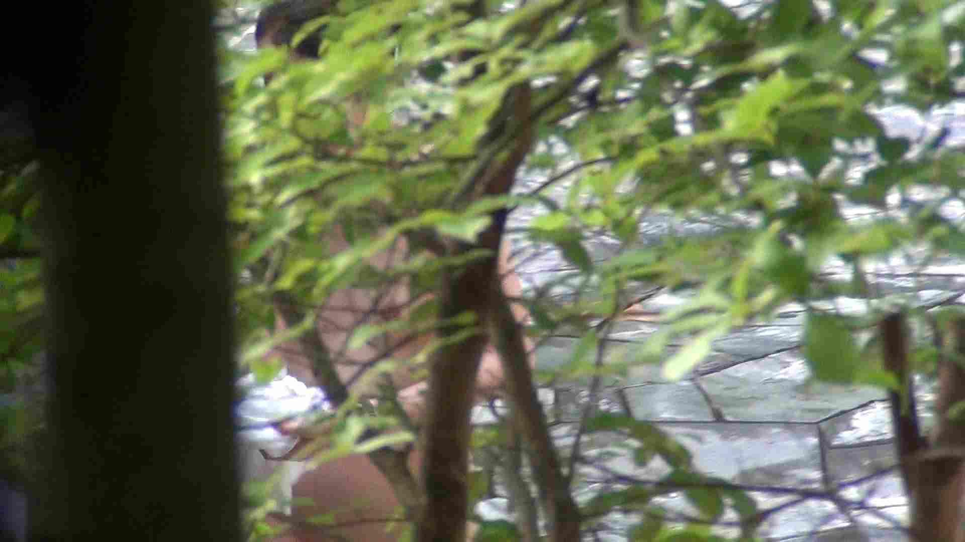 Vol.66 血縁関係三人の裸体鑑賞 タオルが憎い 美女 AV動画キャプチャ 102連発 79