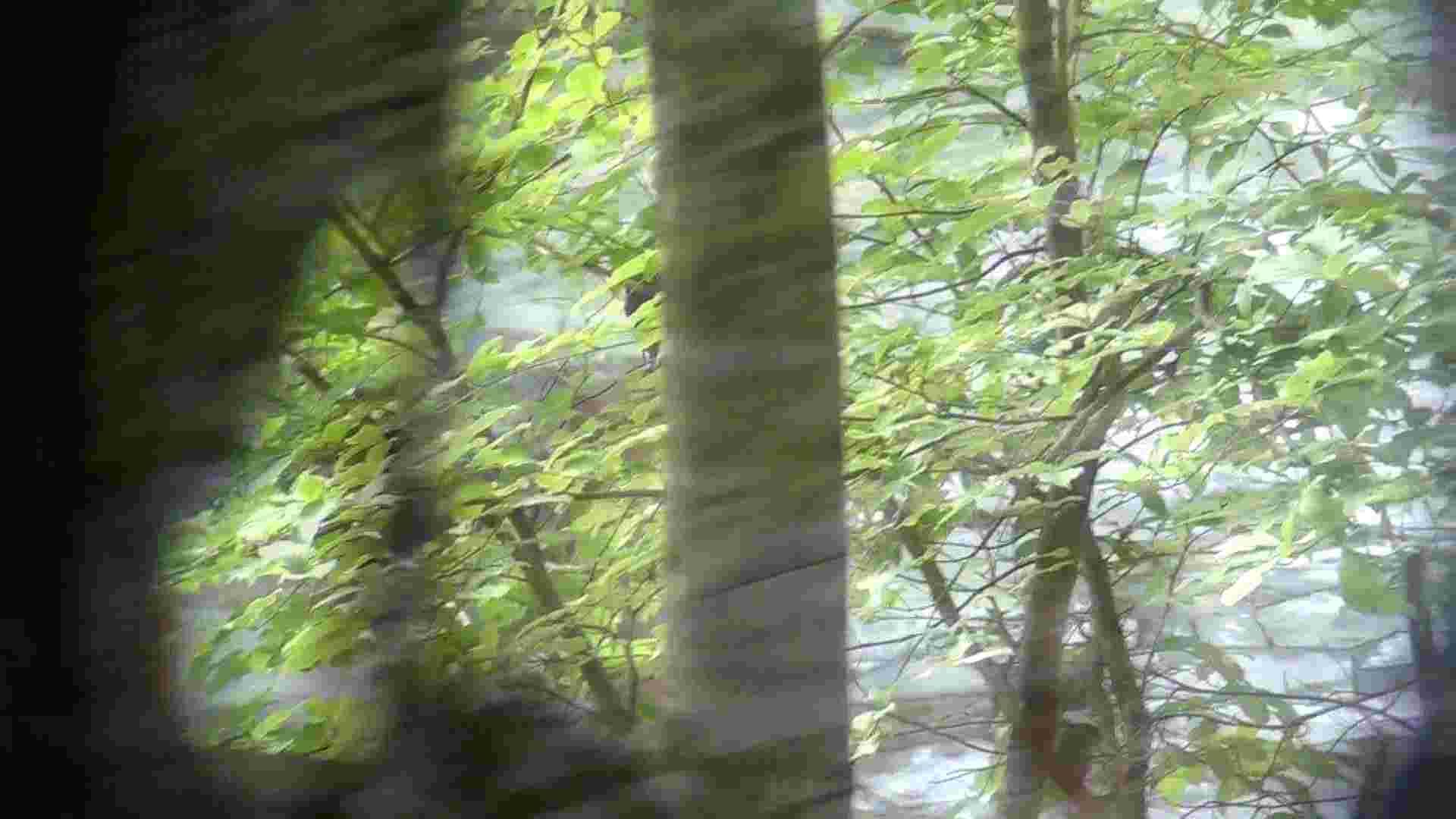 Vol.66 血縁関係三人の裸体鑑賞 タオルが憎い OL女体 隠し撮りオマンコ動画紹介 102連発 82